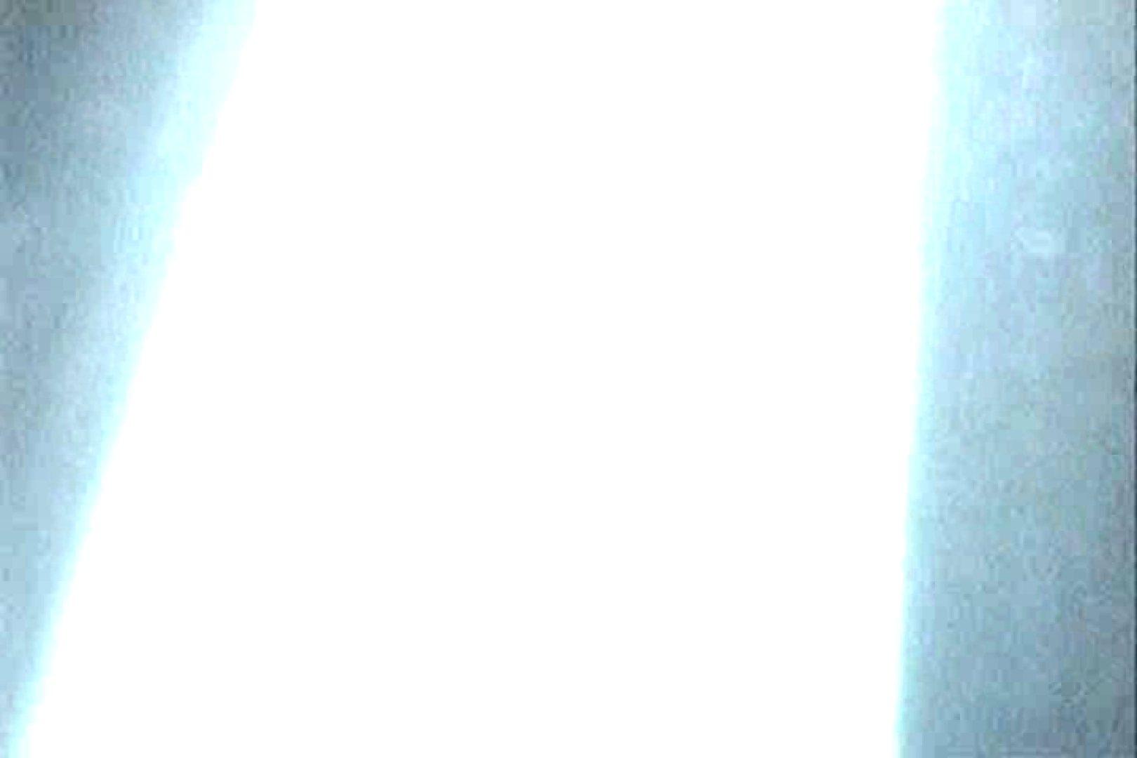 充血監督の深夜の運動会Vol.14 お尻 | カップルもろsex  106PICs 91
