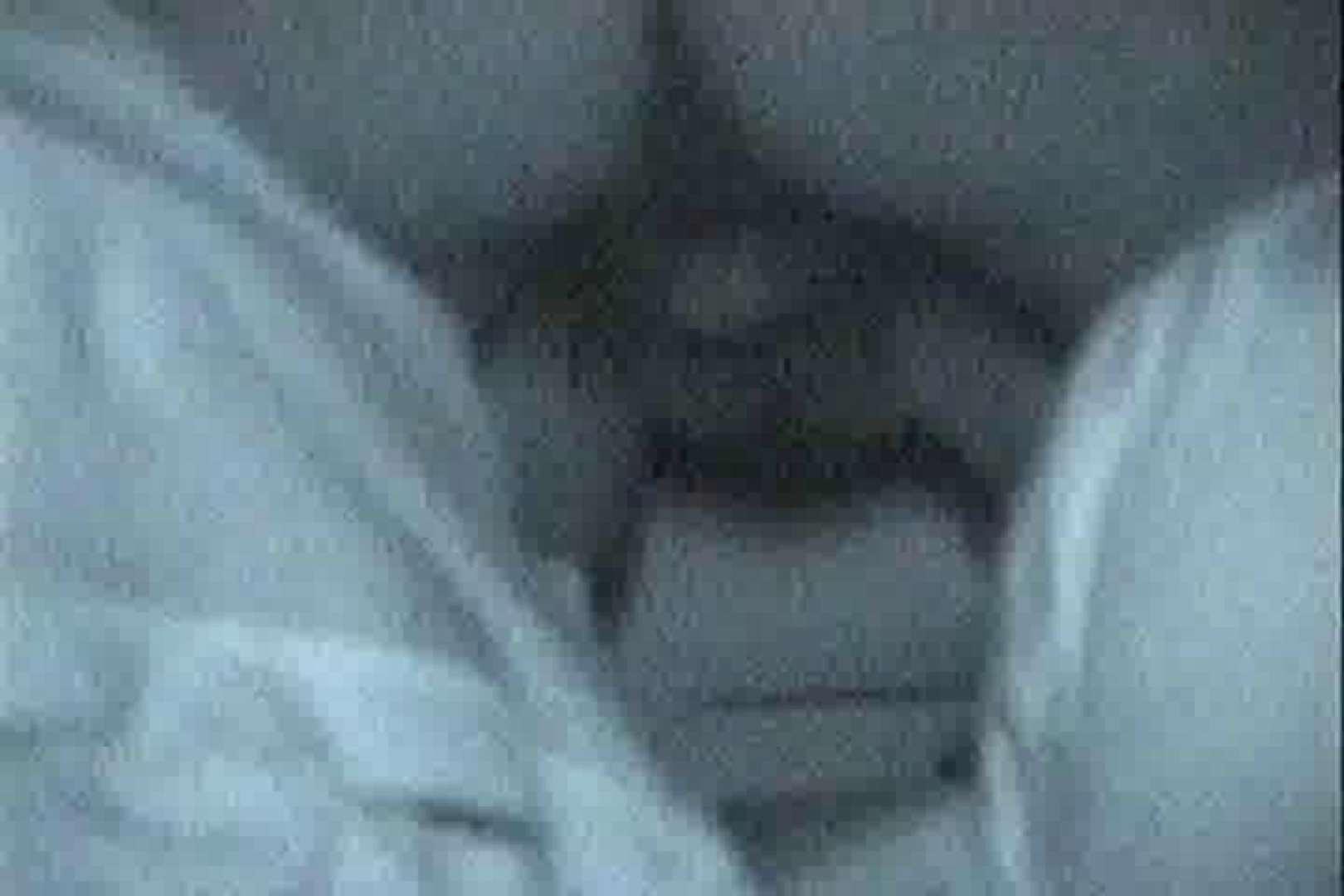 充血監督の深夜の運動会Vol.14 濃厚セックス オメコ動画キャプチャ 106PICs 106