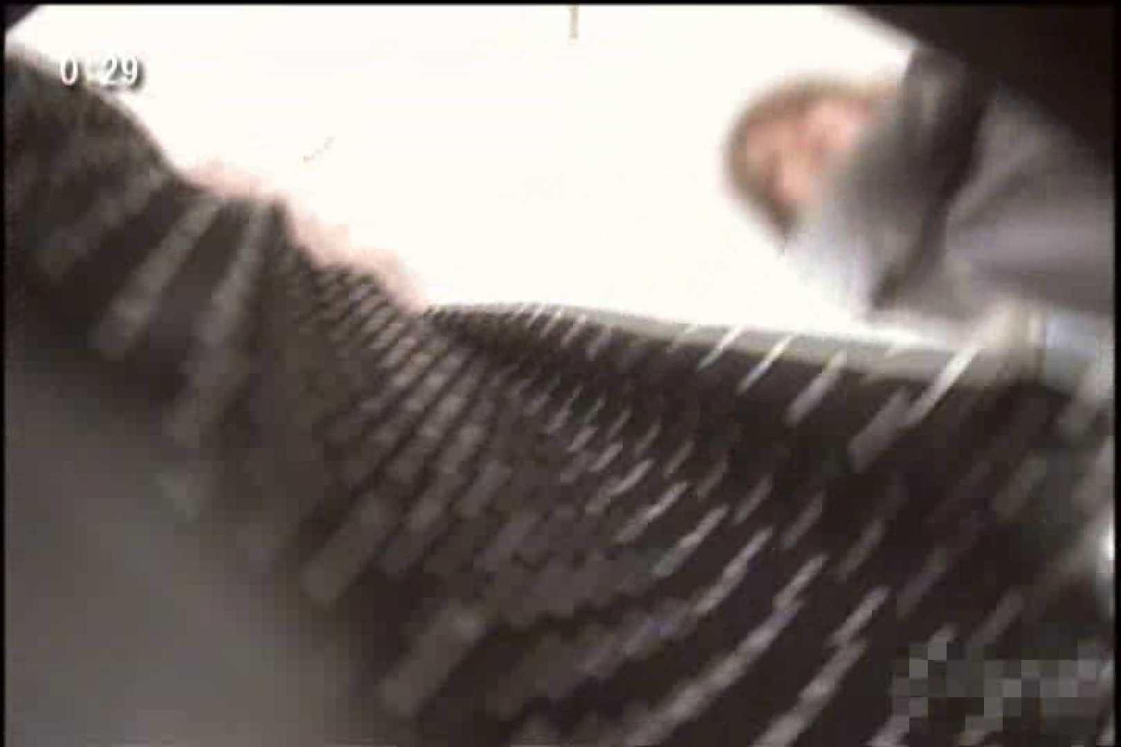 ショップギャルパンチラ!ただ今接客中!!Vol.1 高画質 盗撮オマンコ無修正動画無料 95PICs 22