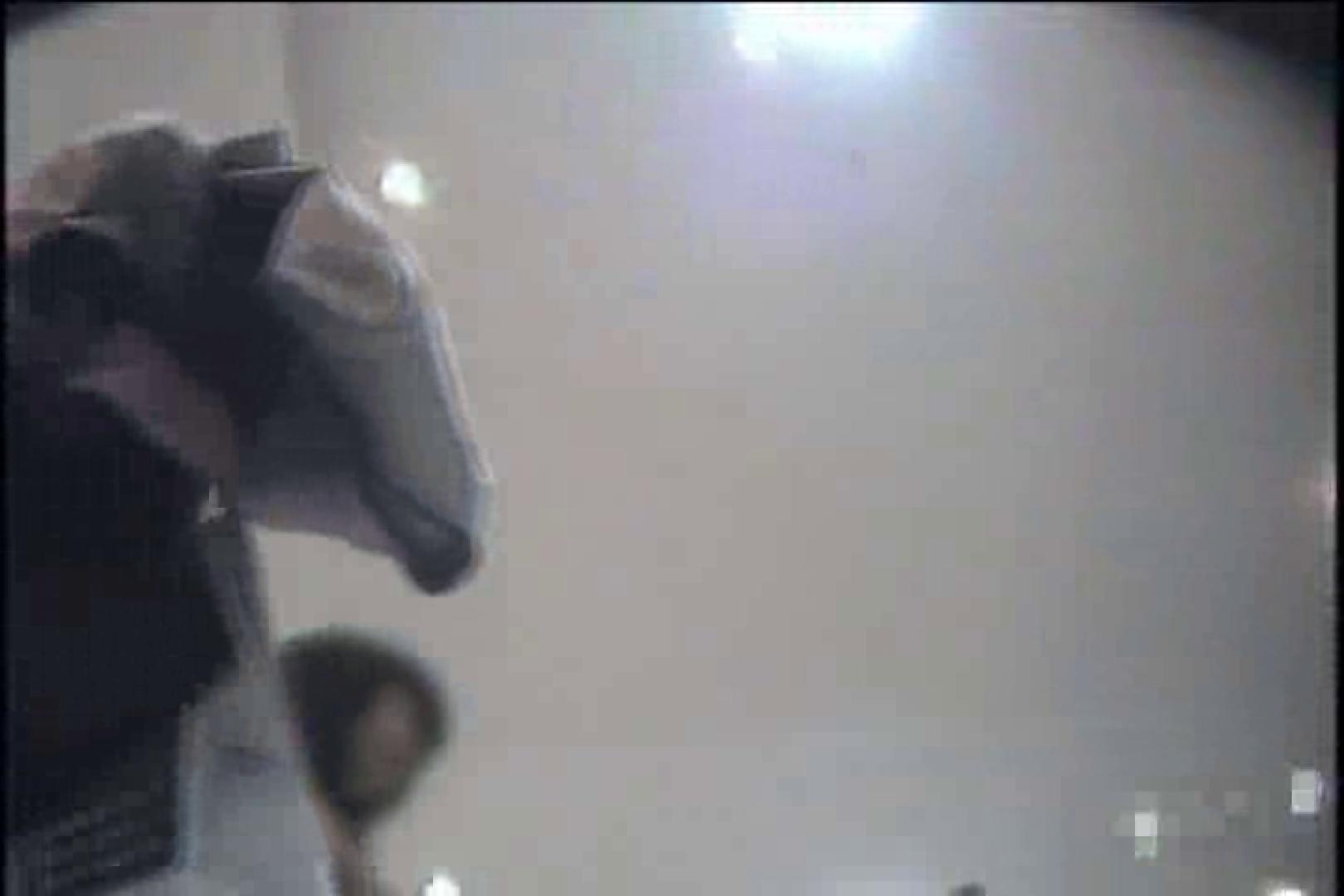 ショップギャルパンチラ!ただ今接客中!!Vol.1 高画質 盗撮オマンコ無修正動画無料 95PICs 88