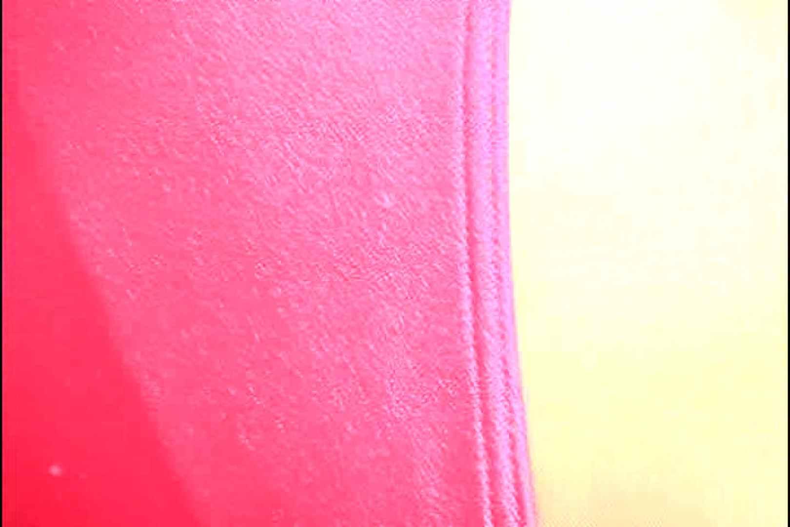 RQカメラ地獄Vol.13 下半身 おめこ無修正画像 26PICs 3