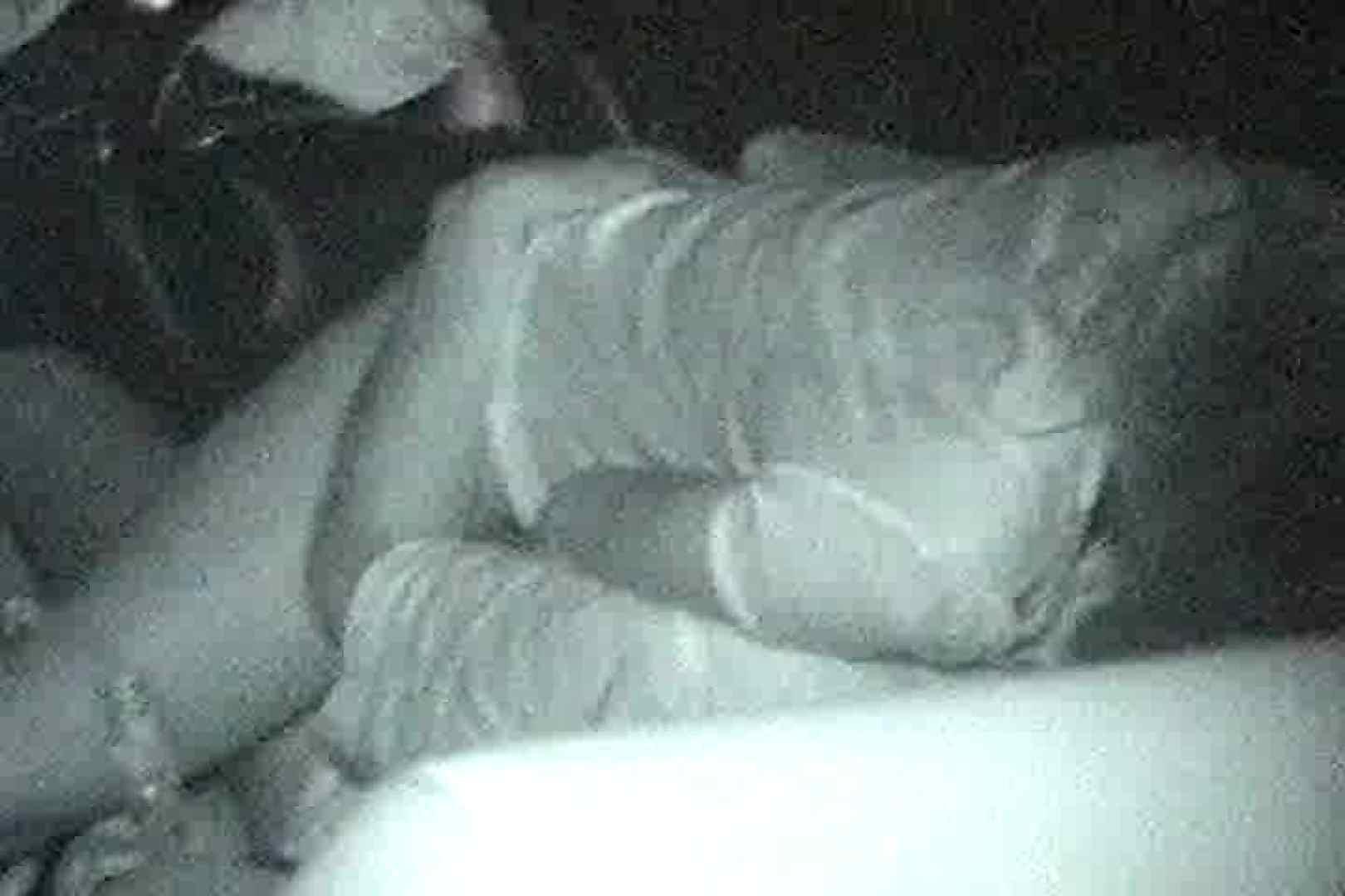 充血監督の深夜の運動会Vol.21 車 覗きおまんこ画像 45PICs 24