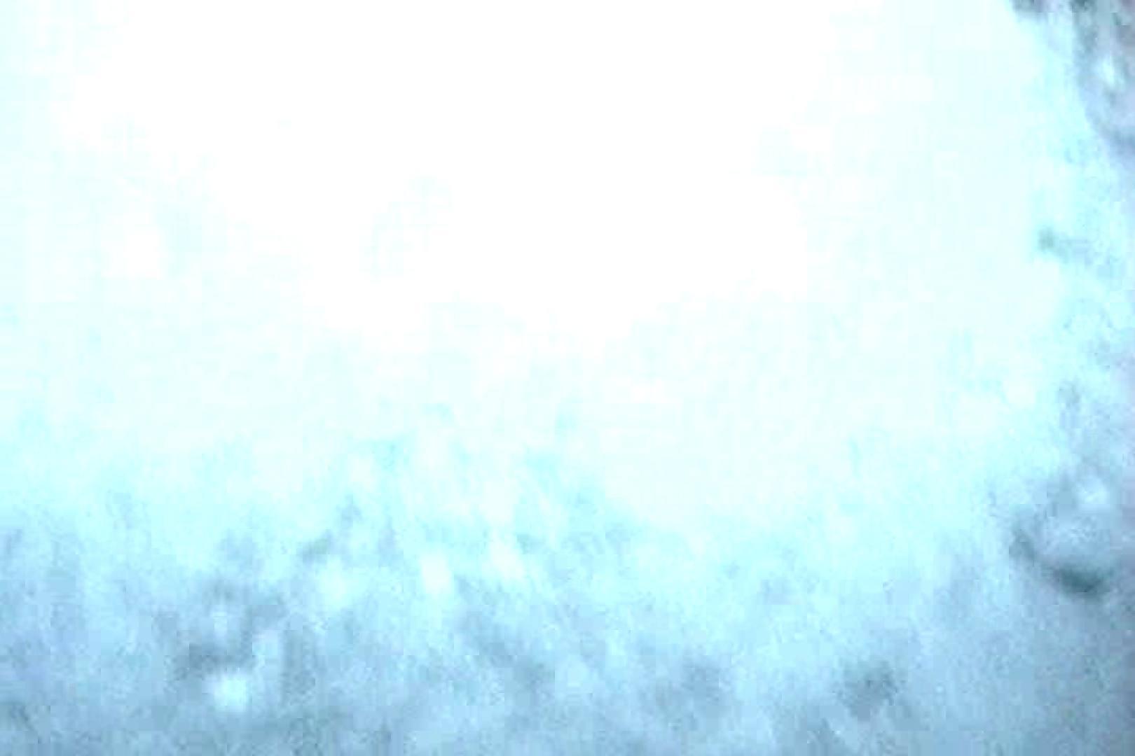 充血監督の深夜の運動会Vol.21 カップルもろsex おめこ無修正動画無料 45PICs 33