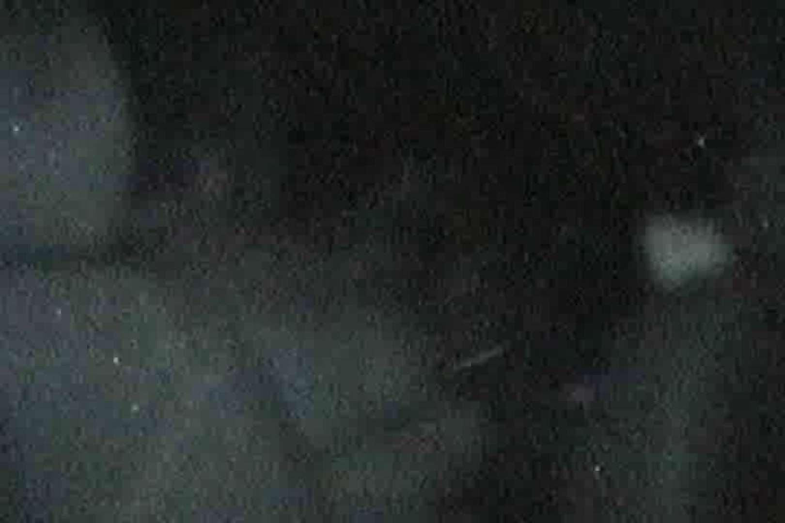 充血監督の深夜の運動会Vol.21 カップルもろsex おめこ無修正動画無料 45PICs 43