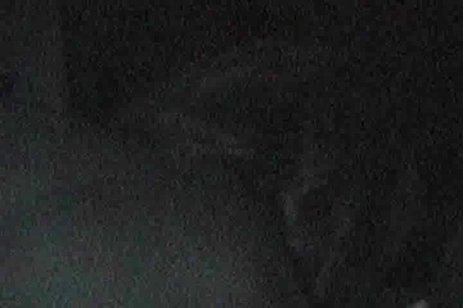 充血監督の深夜の運動会Vol.21 車 覗きおまんこ画像 45PICs 44