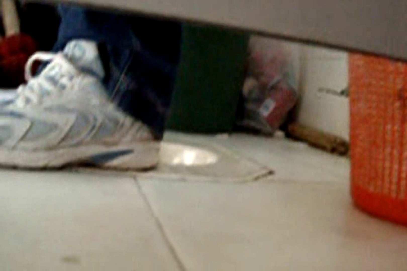 ぼっとん洗面所スペシャルVol.5 洗面所 盗み撮りAV無料動画キャプチャ 88PICs 26