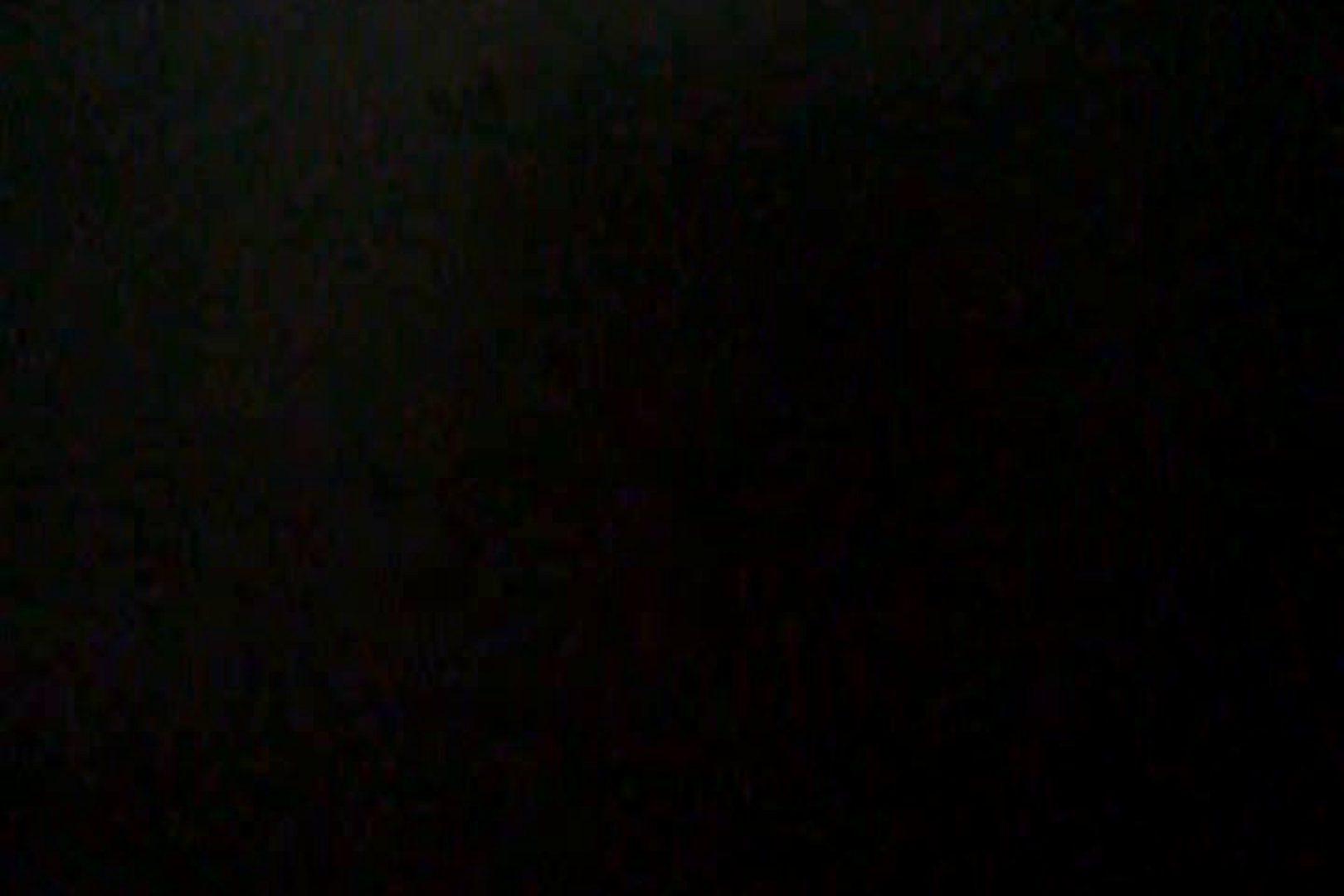 ぼっとん洗面所スペシャルVol.5 洗面所 盗み撮りAV無料動画キャプチャ 88PICs 41