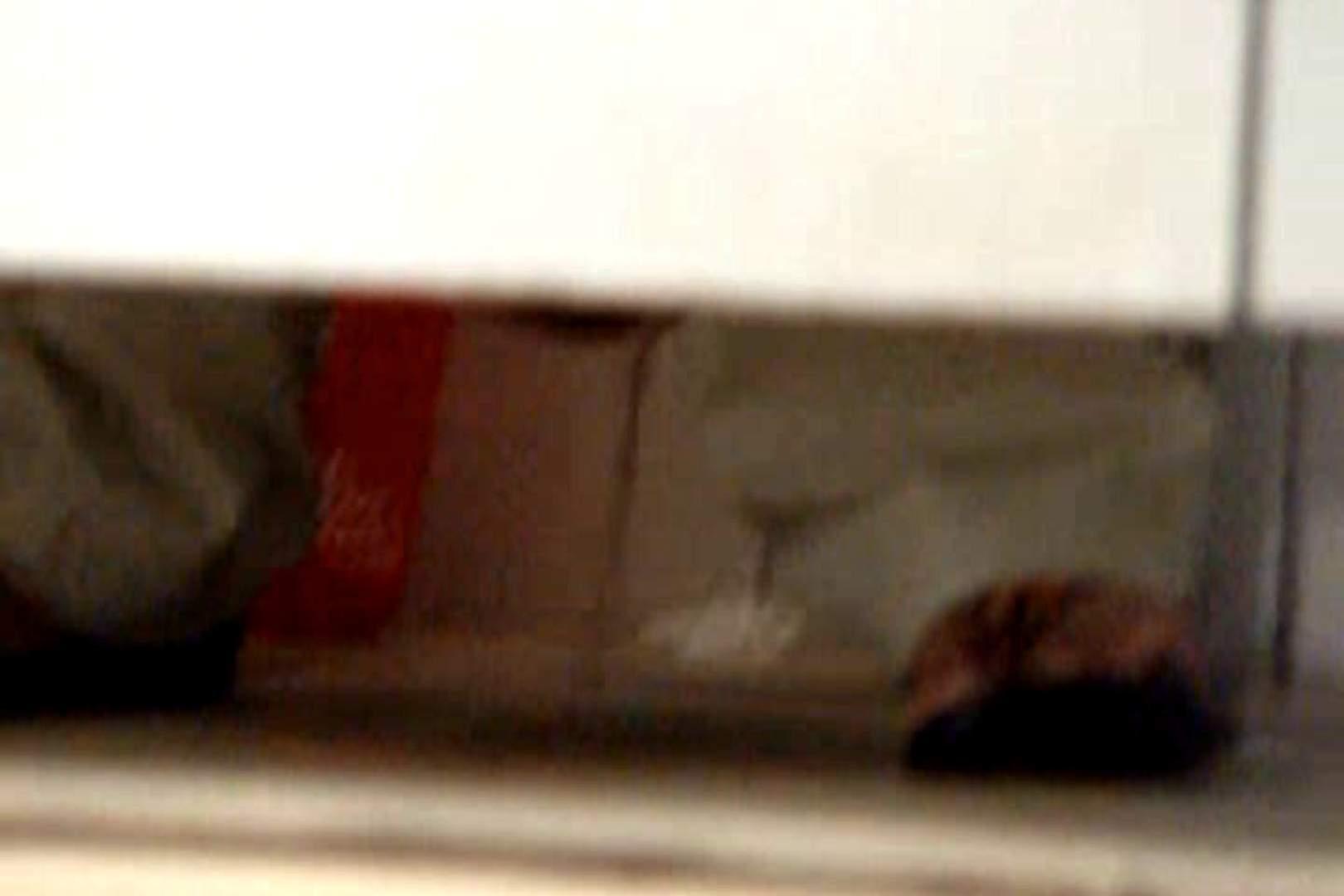 ぼっとん洗面所スペシャルVol.5 OLエロ画像  88PICs 57