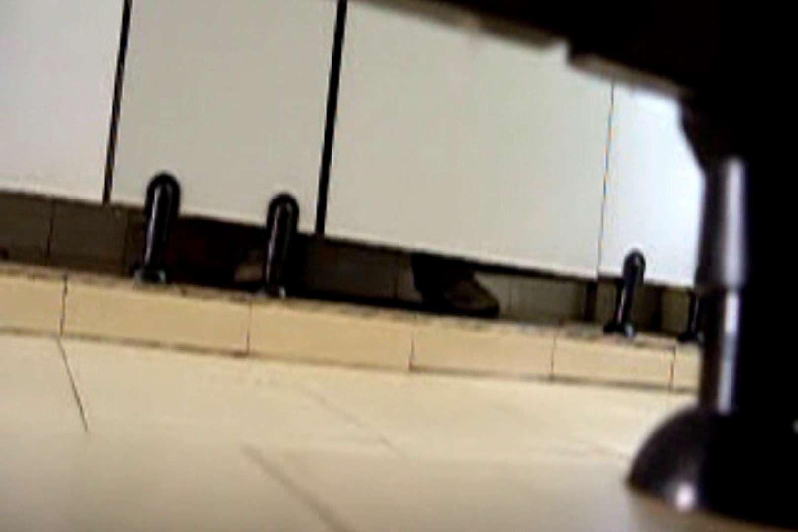 ぼっとん洗面所スペシャルVol.5 洗面所 盗み撮りAV無料動画キャプチャ 88PICs 59