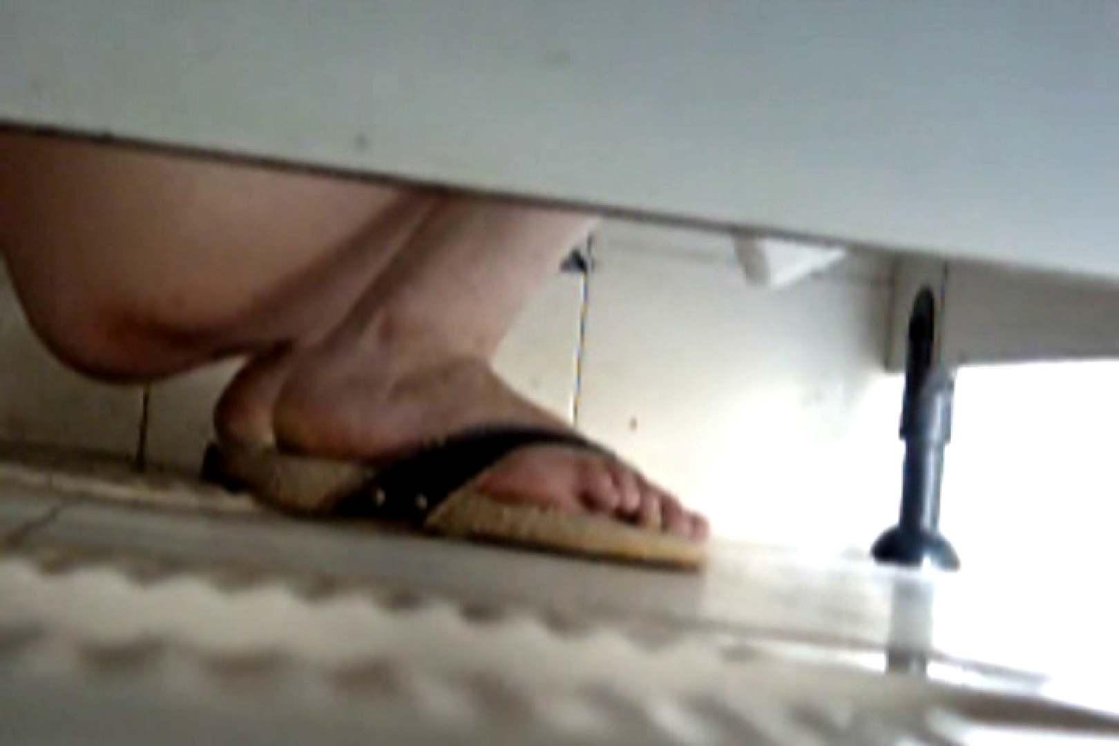 ぼっとん洗面所スペシャルVol.5 洗面所 盗み撮りAV無料動画キャプチャ 88PICs 77