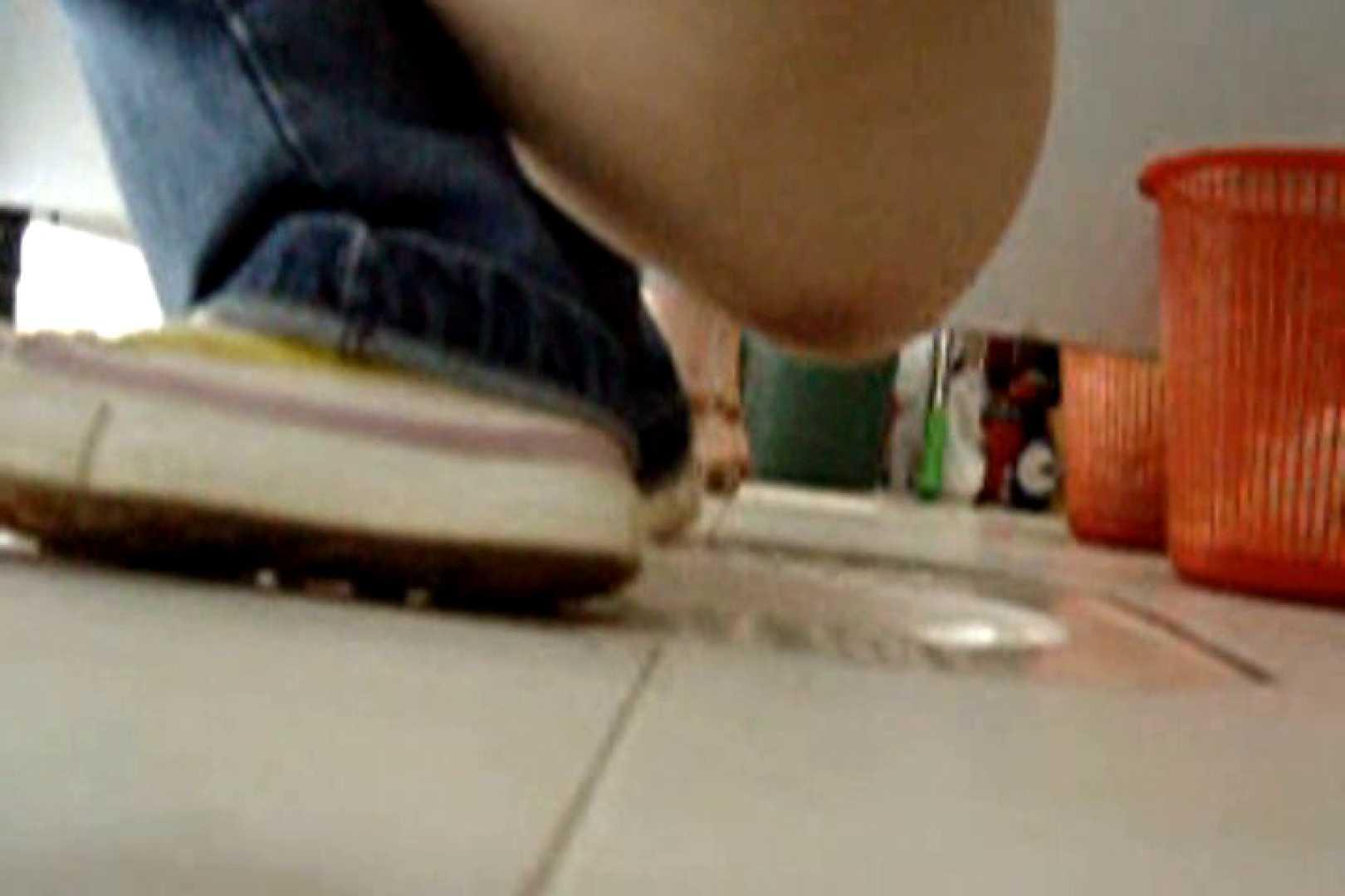 ぼっとん洗面所スペシャルVol.5 洗面所 盗み撮りAV無料動画キャプチャ 88PICs 86
