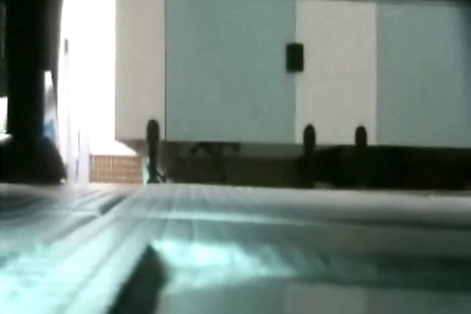 ぼっとん洗面所スペシャルVol.9 OLエロ画像 覗きおまんこ画像 62PICs 2
