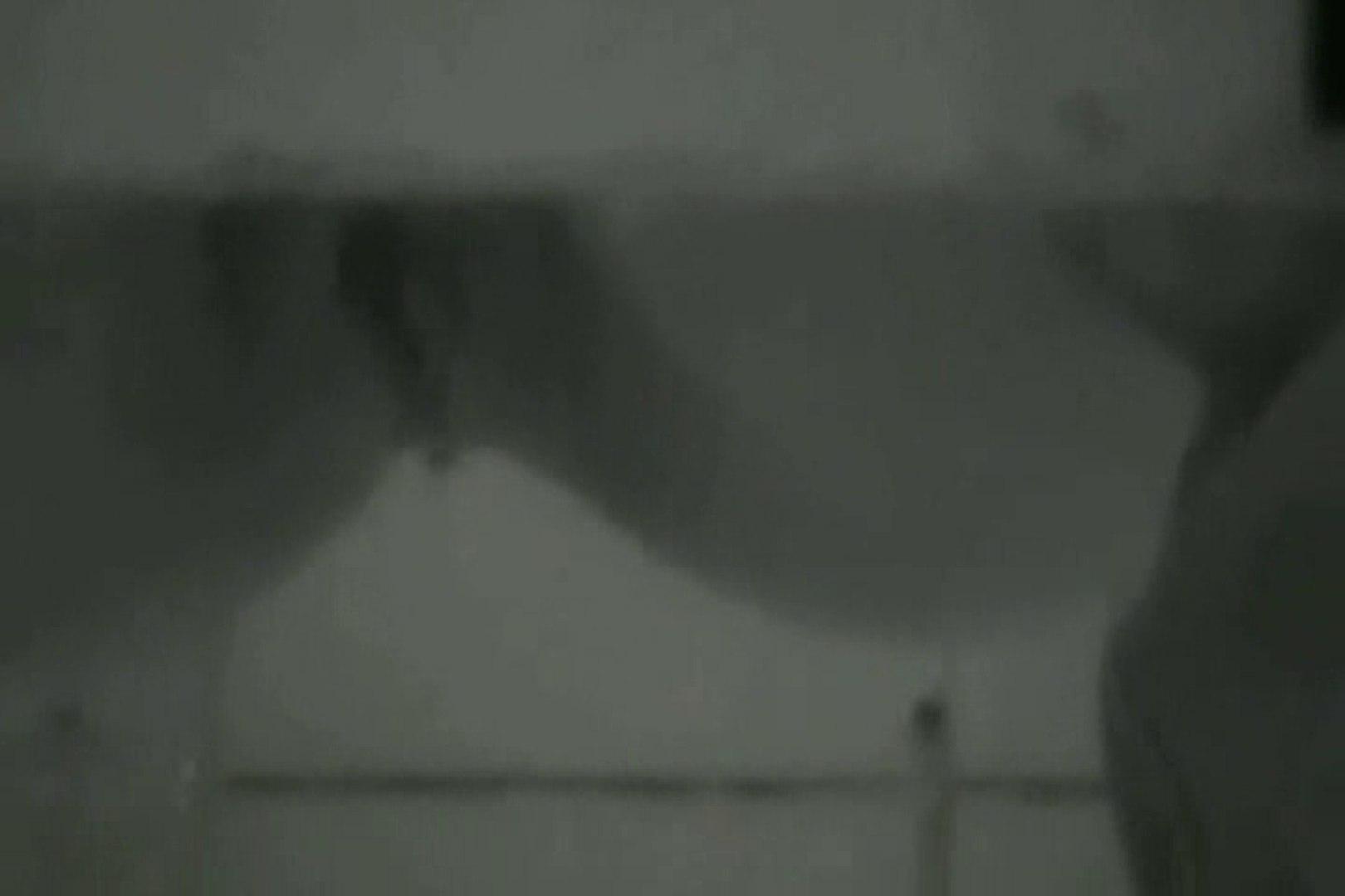 ぼっとん洗面所スペシャルVol.9 OLエロ画像 覗きおまんこ画像 62PICs 58
