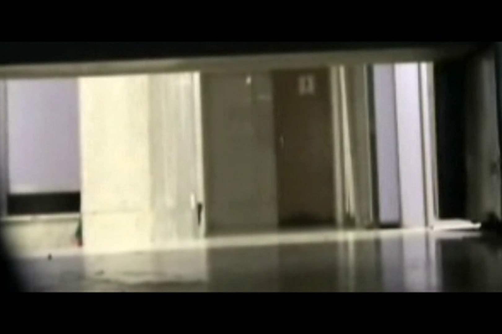 ぼっとん洗面所スペシャルVol.17 洗面所 覗きワレメ動画紹介 74PICs 5