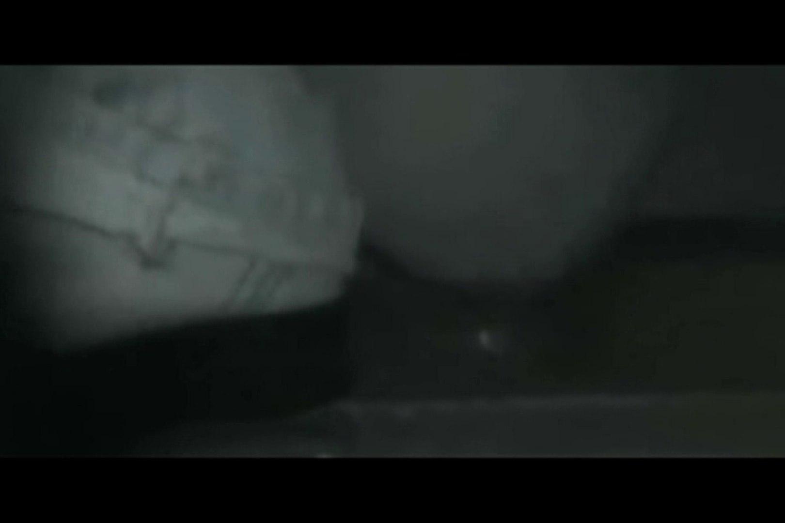 ぼっとん洗面所スペシャルVol.17 洗面所 覗きワレメ動画紹介 74PICs 29