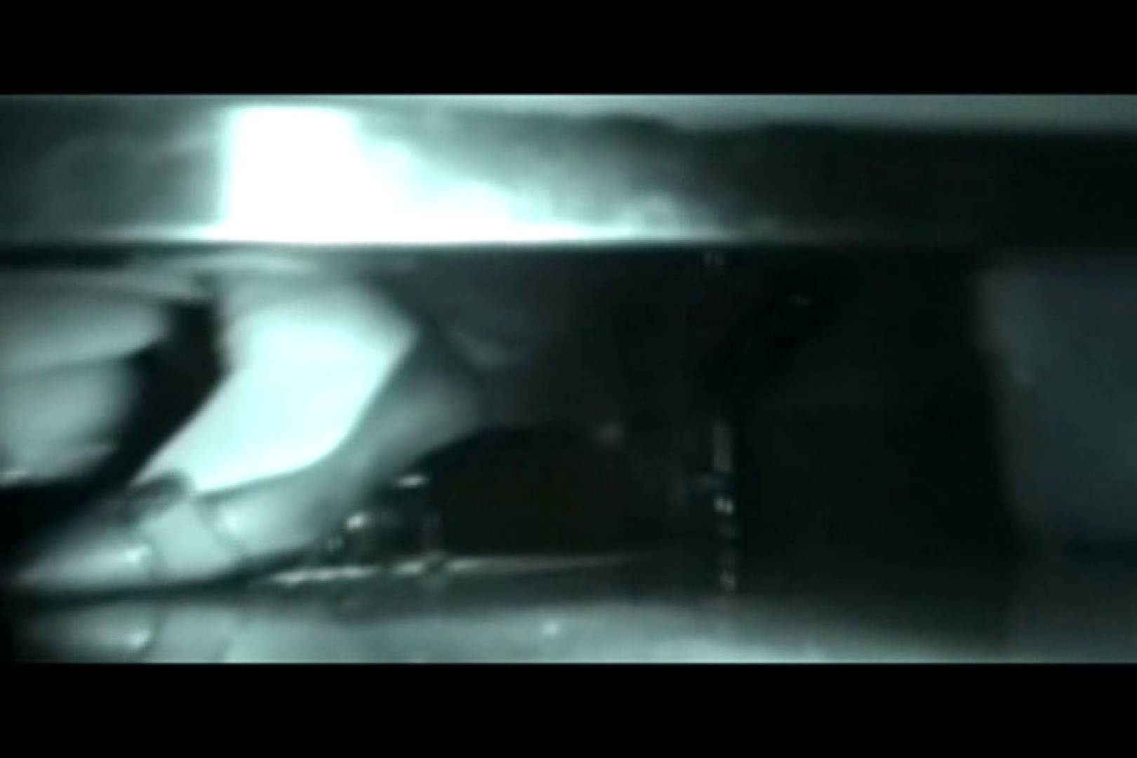 ぼっとん洗面所スペシャルVol.17 洗面所 覗きワレメ動画紹介 74PICs 65