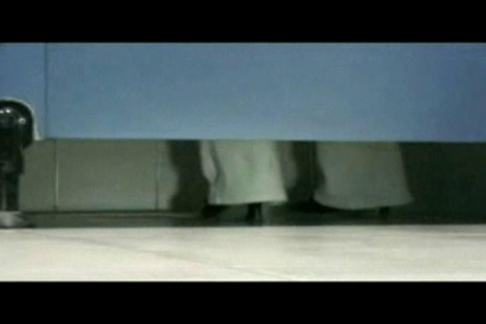 ぼっとん洗面所スペシャルVol.18 洗面所 のぞき濡れ場動画紹介 63PICs 8