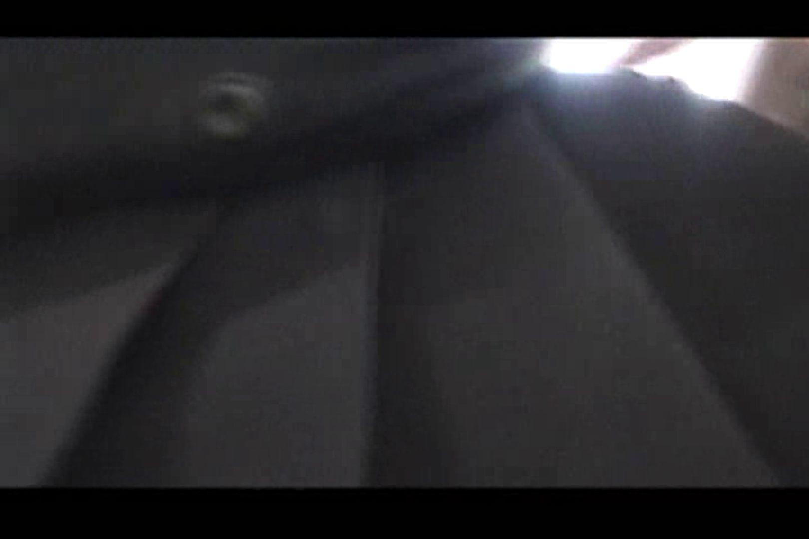 ぶっ掛け電車 只今運行中Vol.6 OLエロ画像 | ギャルエロ画像  73PICs 1