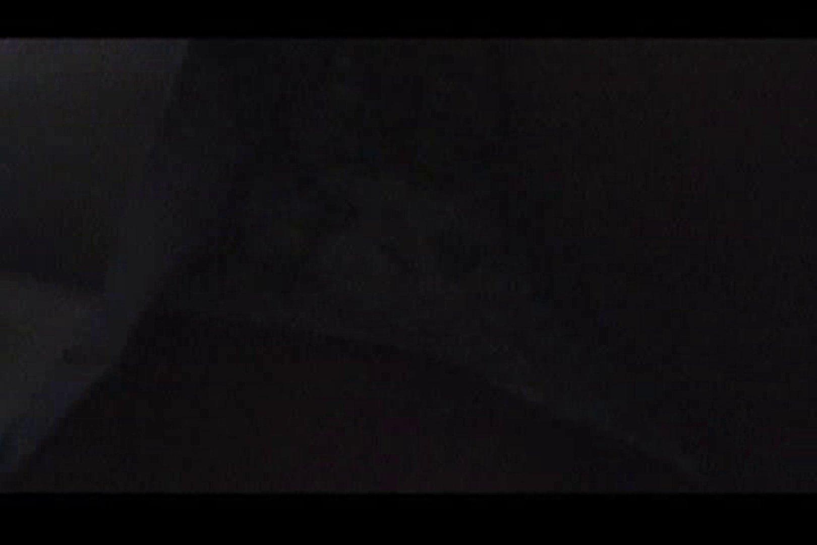 ぶっ掛け電車 只今運行中Vol.6 制服エロ画像 スケベ動画紹介 73PICs 33