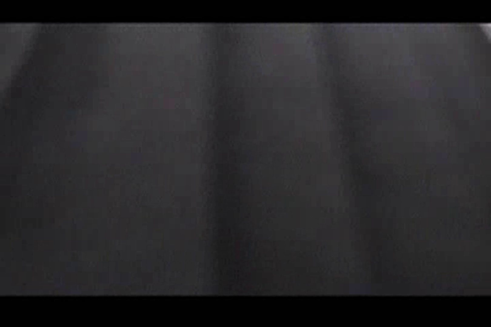 ぶっ掛け電車 只今運行中Vol.6 車 おめこ無修正動画無料 73PICs 40