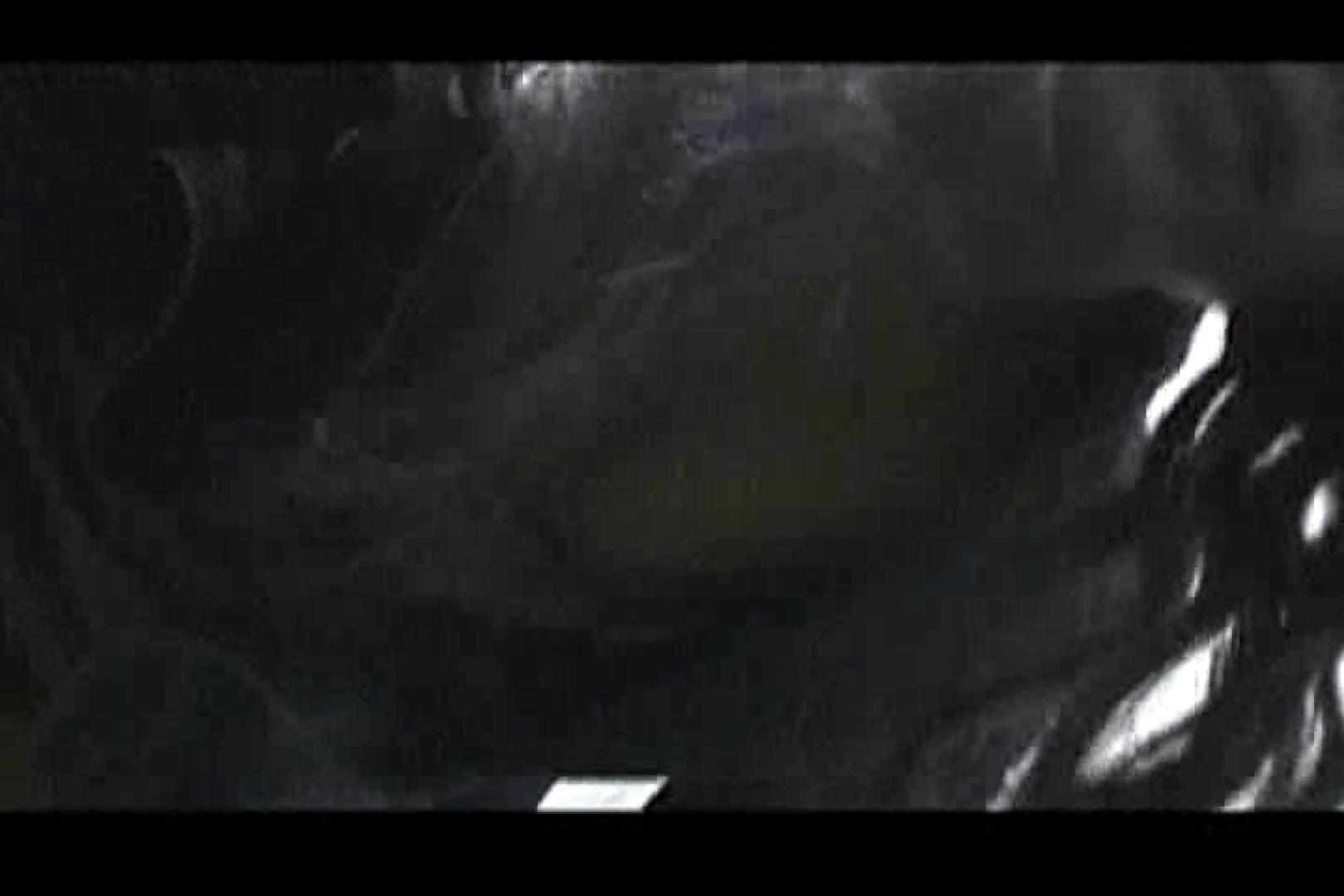 ぶっ掛け電車 只今運行中Vol.6 フェラ おまんこ動画流出 73PICs 65