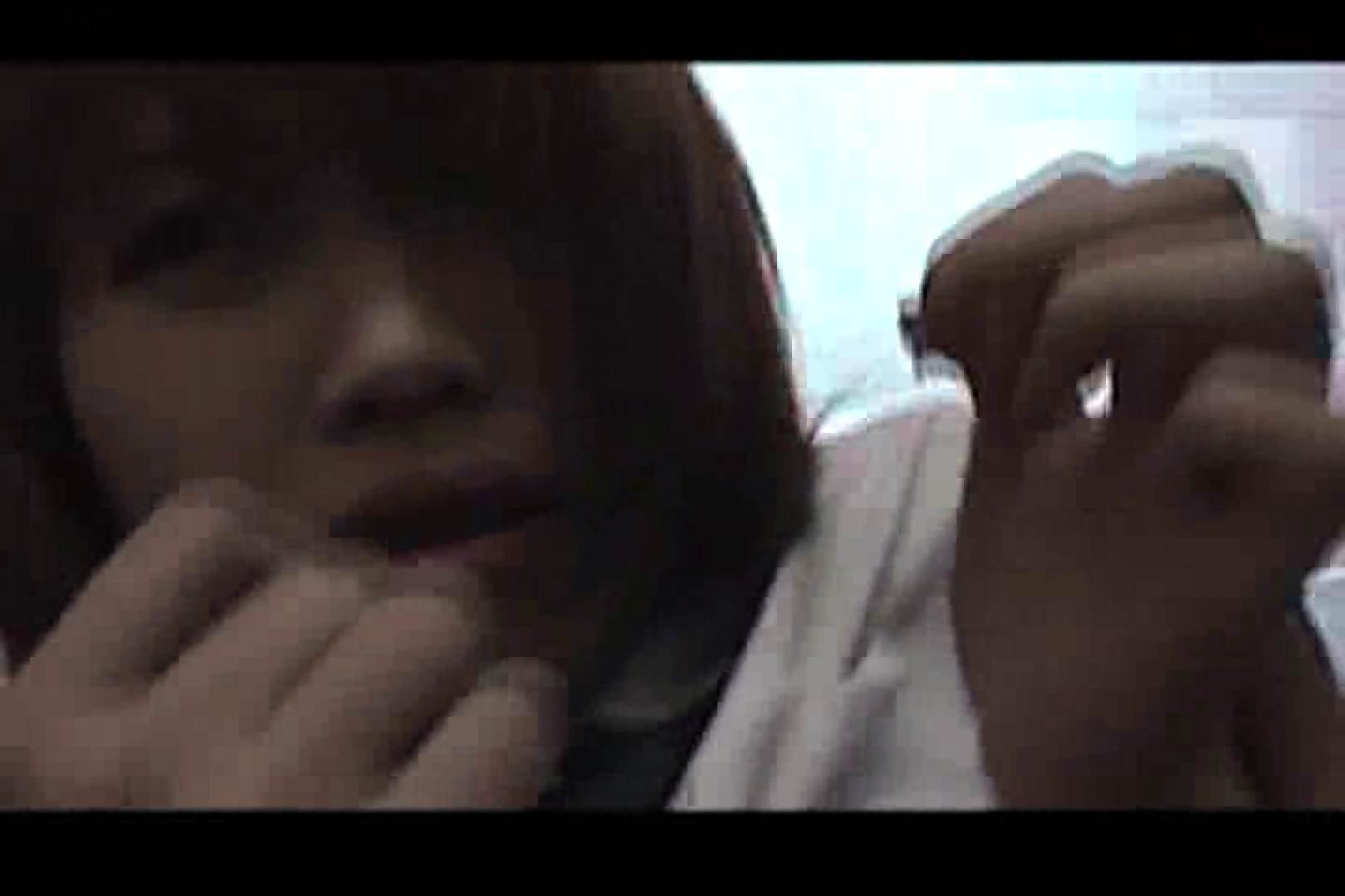ぶっ掛け電車 只今運行中Vol.6 制服エロ画像 スケベ動画紹介 73PICs 69
