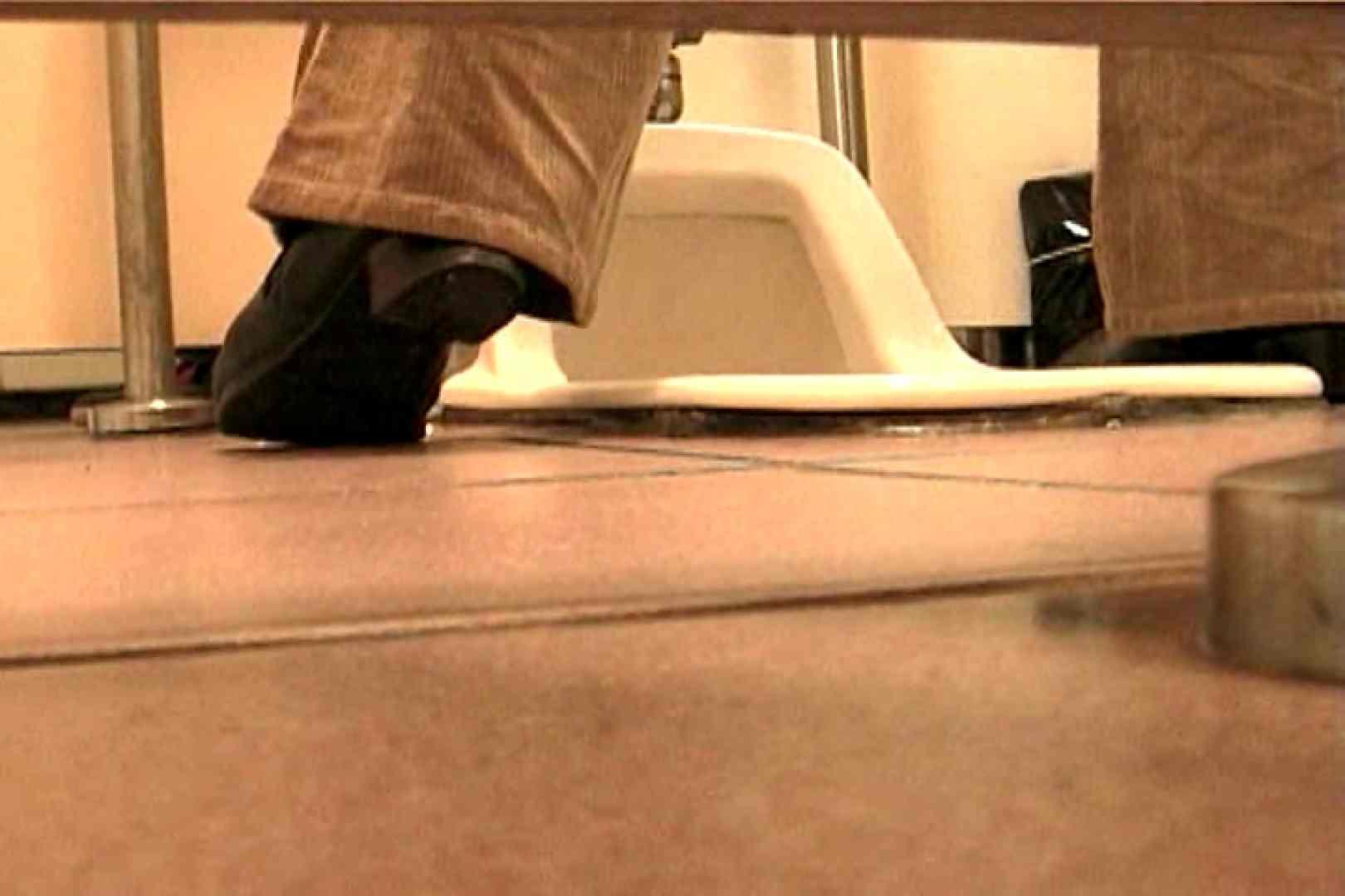 マンコ丸見え女子洗面所Vol.39 丸見え のぞき濡れ場動画紹介 95PICs 4