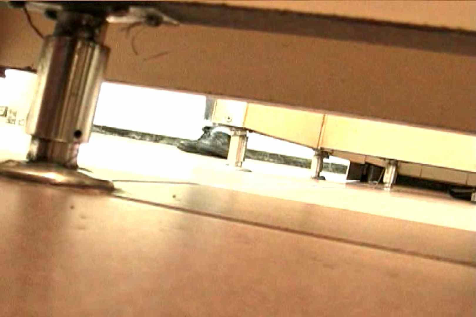 マンコ丸見え女子洗面所Vol.39 洗面所 盗撮アダルト動画キャプチャ 95PICs 33