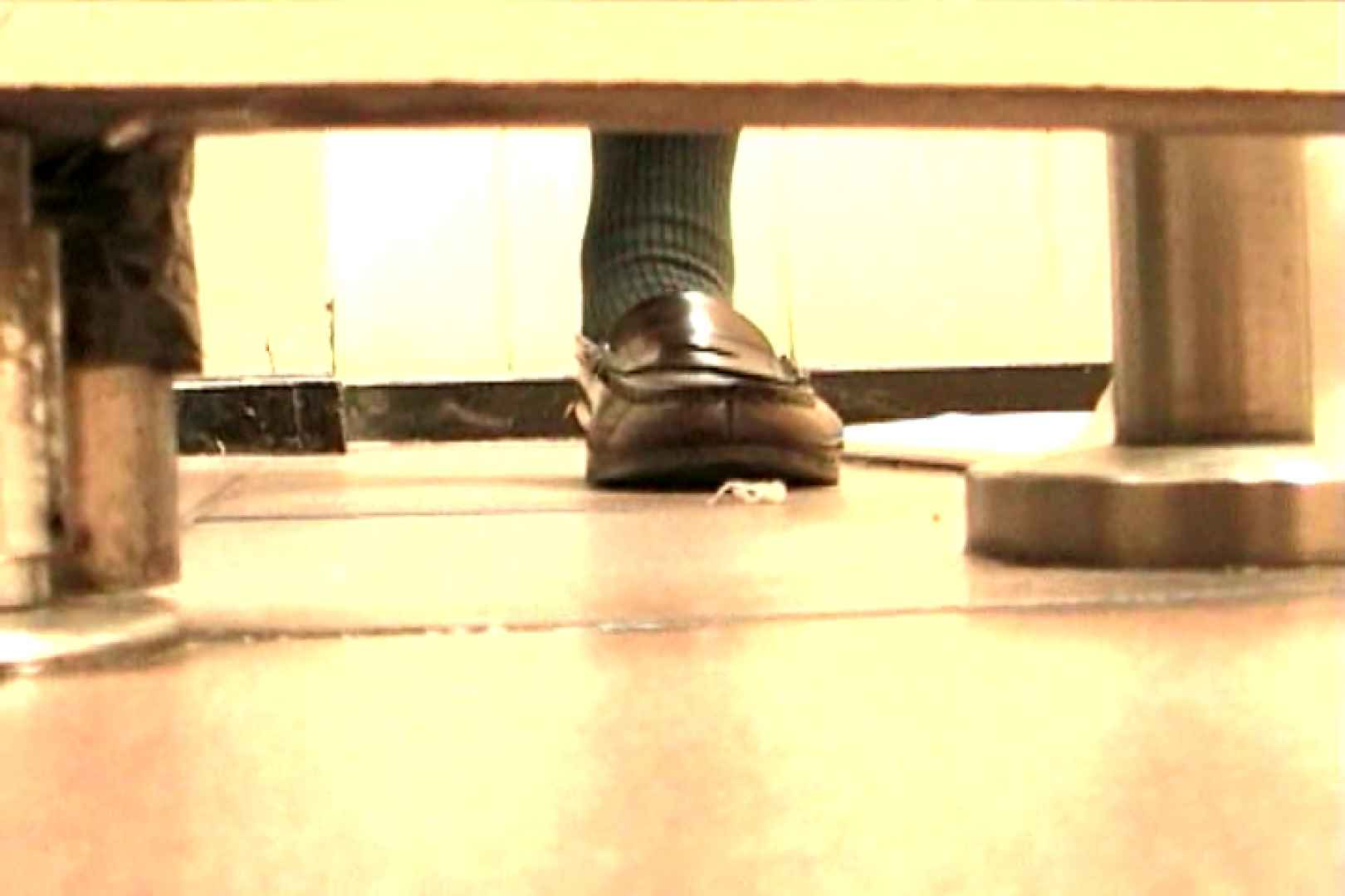 マンコ丸見え女子洗面所Vol.39 丸見え のぞき濡れ場動画紹介 95PICs 46