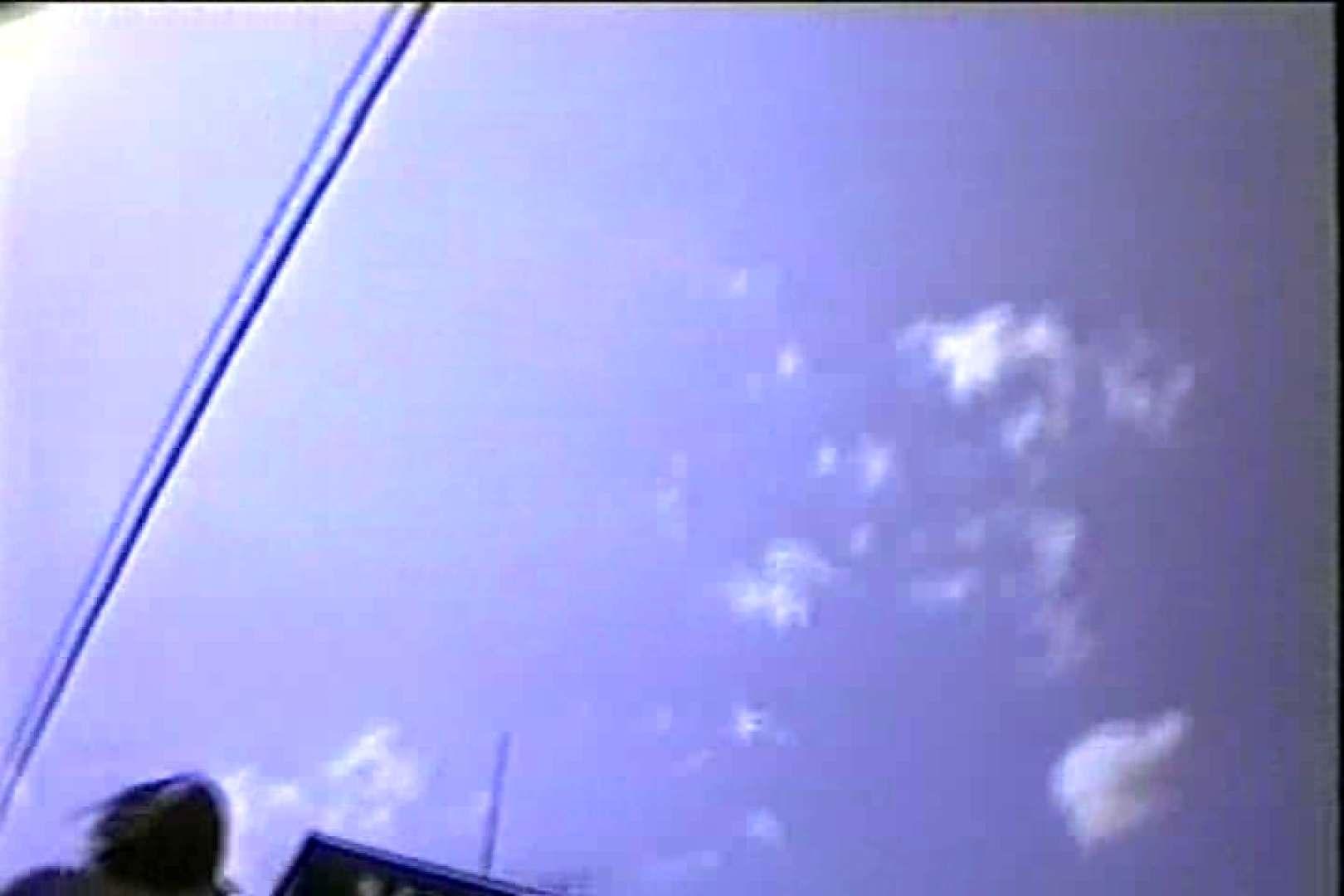 関西発!タツヤのDV直撮り大追跡Vol.1 OLエロ画像 | 追跡  109PICs 7