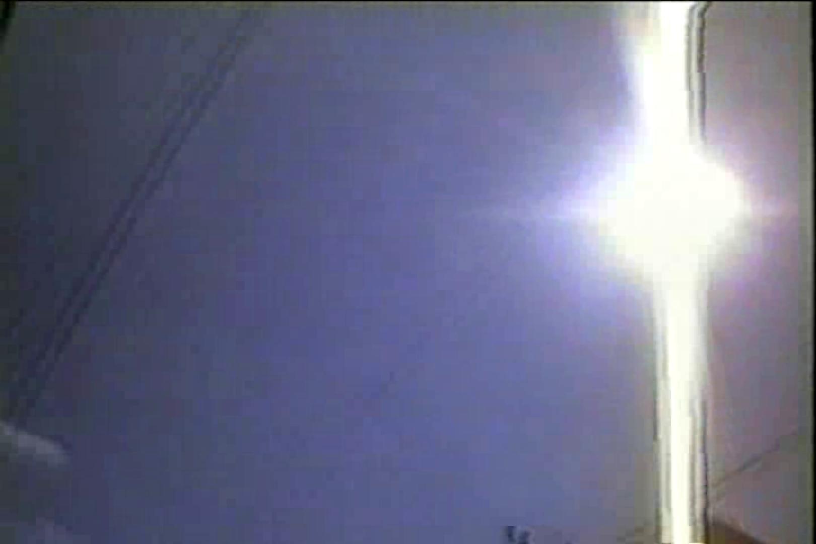 関西発!タツヤのDV直撮り大追跡Vol.1 OLエロ画像 | 追跡  109PICs 9
