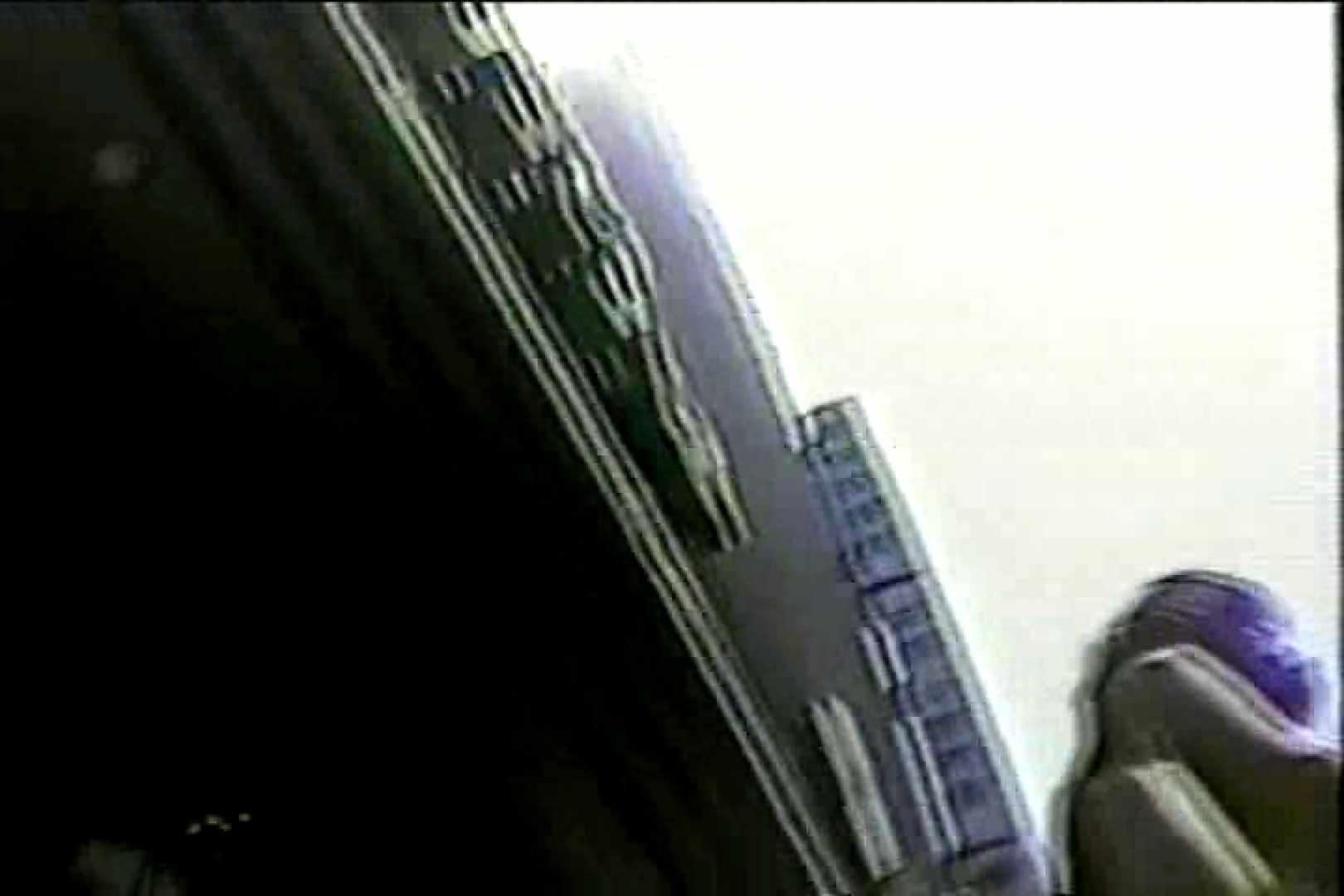 関西発!タツヤのDV直撮り大追跡Vol.1 OLエロ画像 | 追跡  109PICs 11
