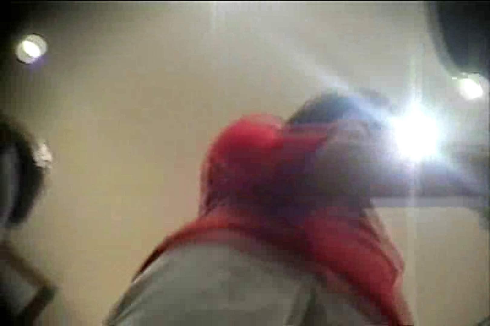 関西発!タツヤのDV直撮り大追跡Vol.1 OLエロ画像 | 追跡  109PICs 55