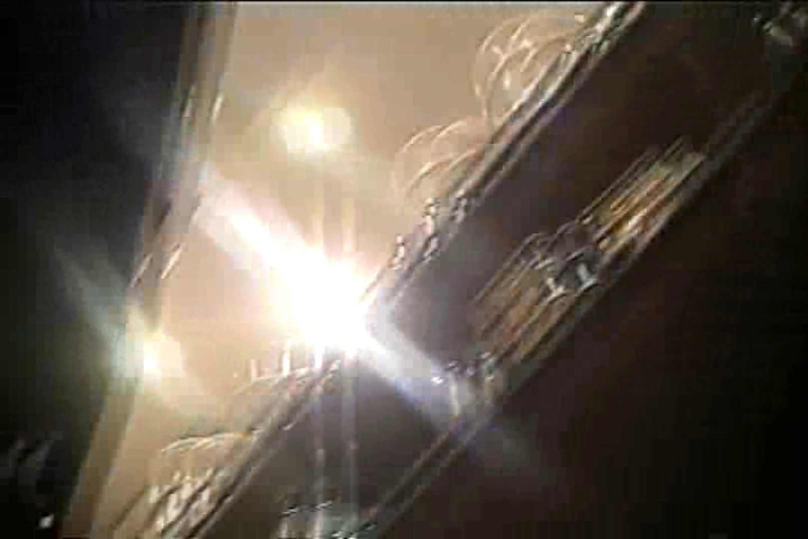 関西発!タツヤのDV直撮り大追跡Vol.1 OLエロ画像  109PICs 62