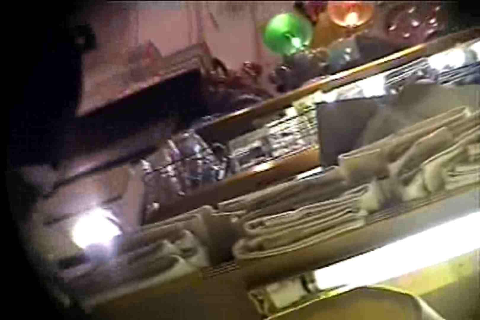 関西発!タツヤのDV直撮り大追跡Vol.1 OLエロ画像  109PICs 64
