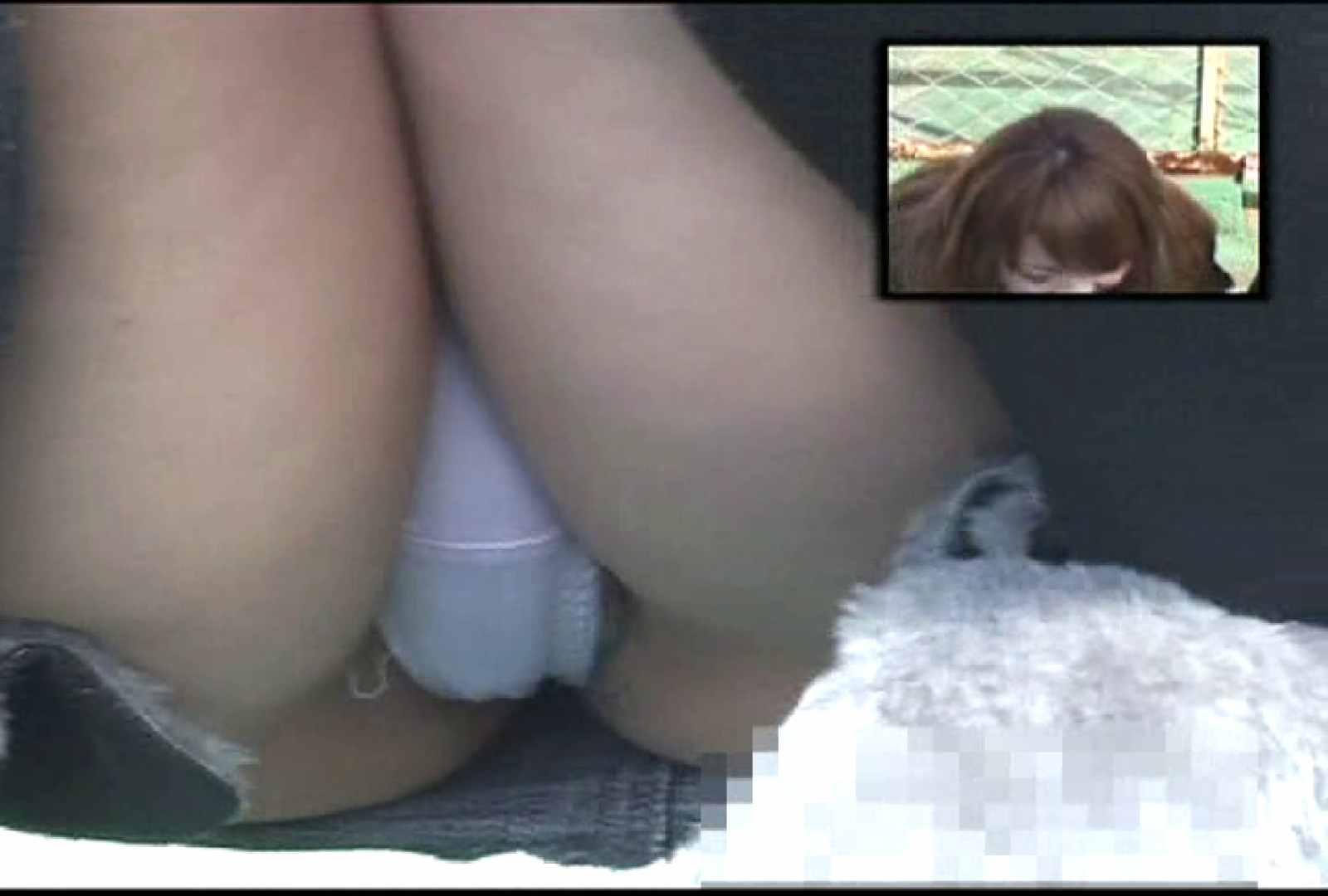 フリマのギャルパンVol.8 卑猥 ヌード画像 42PICs 29