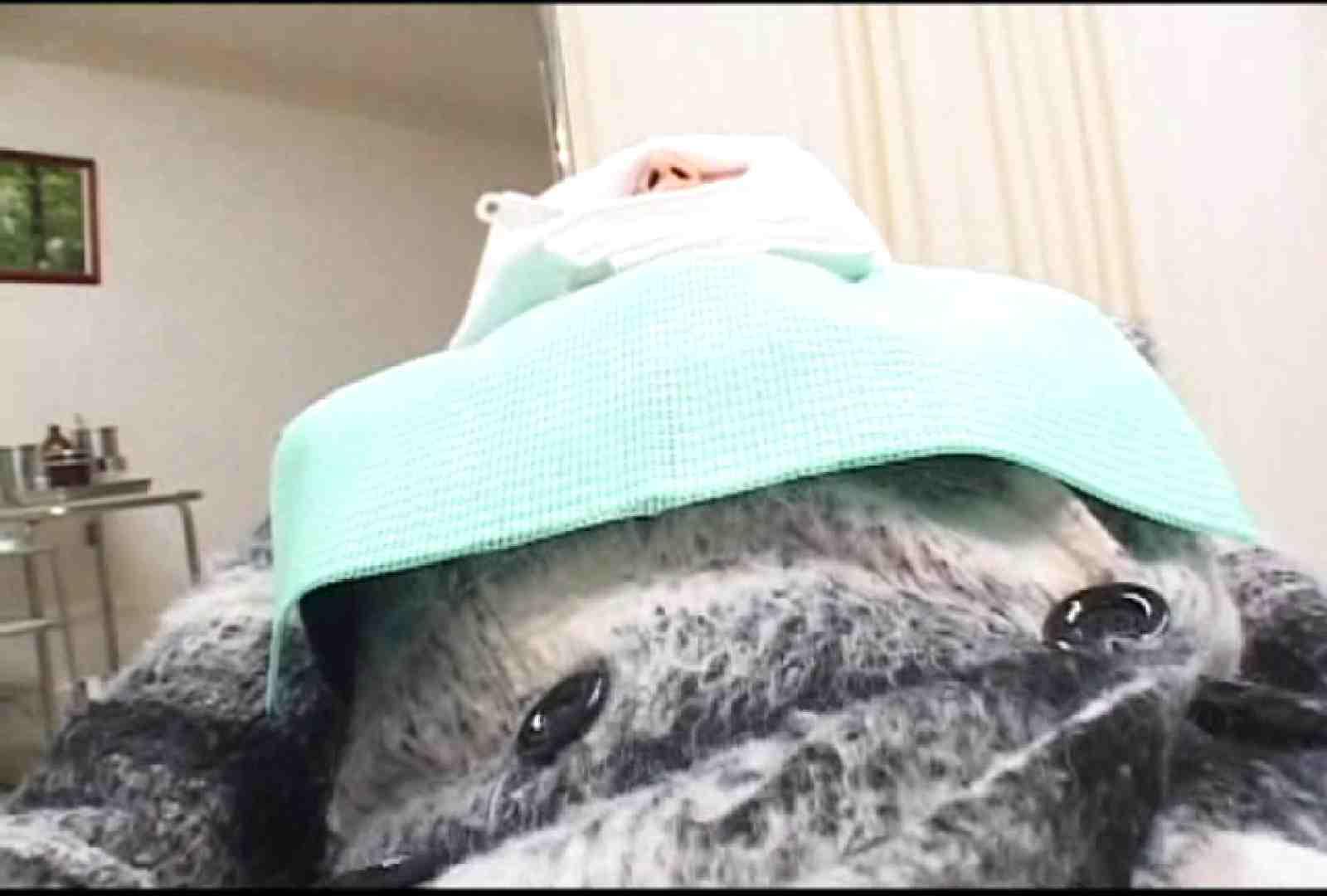 看護師が流出させた歯科医院接写パンツVol.4 OLエロ画像  110PICs 88