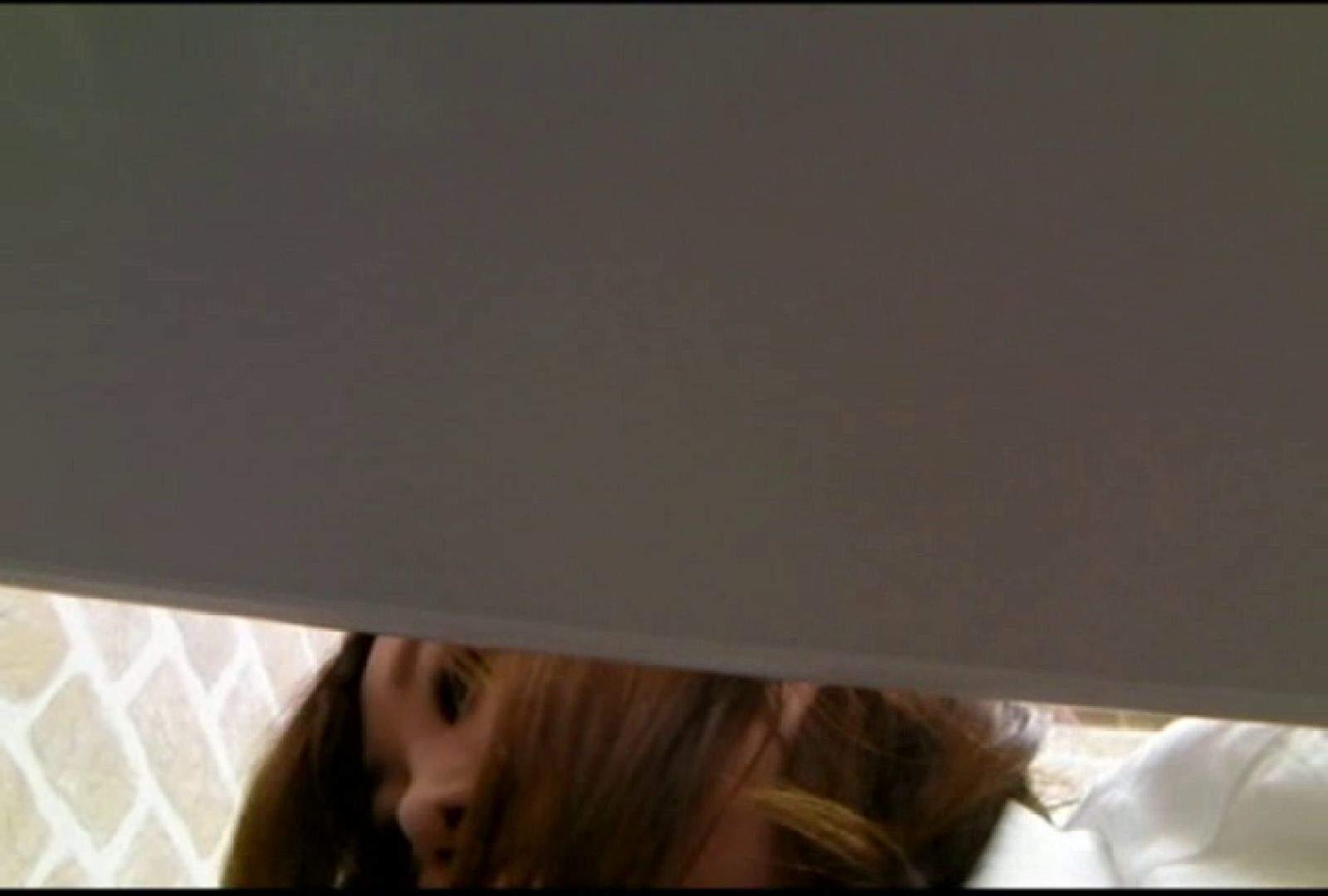いきつけの美容院はノーブラ営業中!Vol.3 OLエロ画像 覗き性交動画流出 108PICs 95