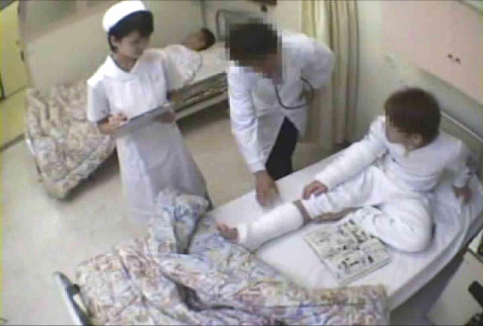 絶対に逝ってはいけない寸止め病棟Vol.6 ギャルエロ画像   OLエロ画像  28PICs 19