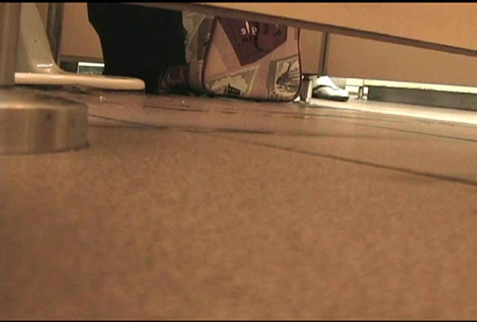 マンコ丸見え女子洗面所Vol.50 OLエロ画像 のぞきエロ無料画像 49PICs 7