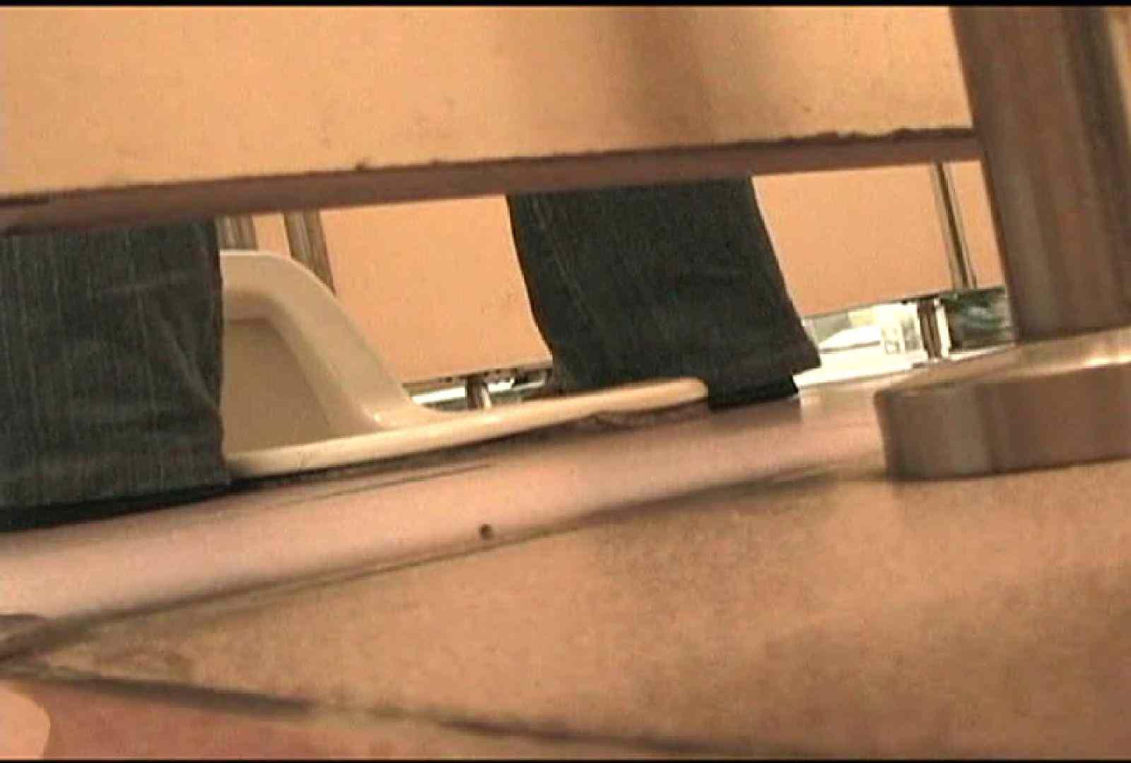マンコ丸見え女子洗面所Vol.50 OLエロ画像 のぞきエロ無料画像 49PICs 22