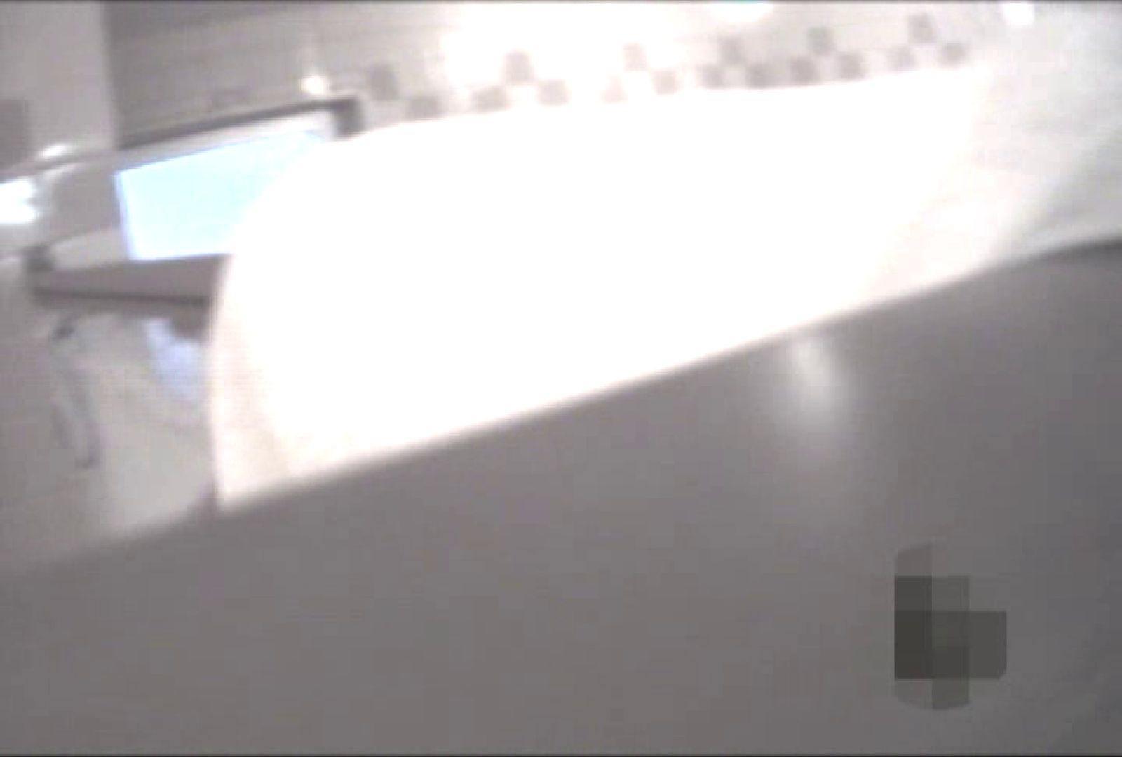体育会系オナニー部Vol.6 OLエロ画像  102PICs 4