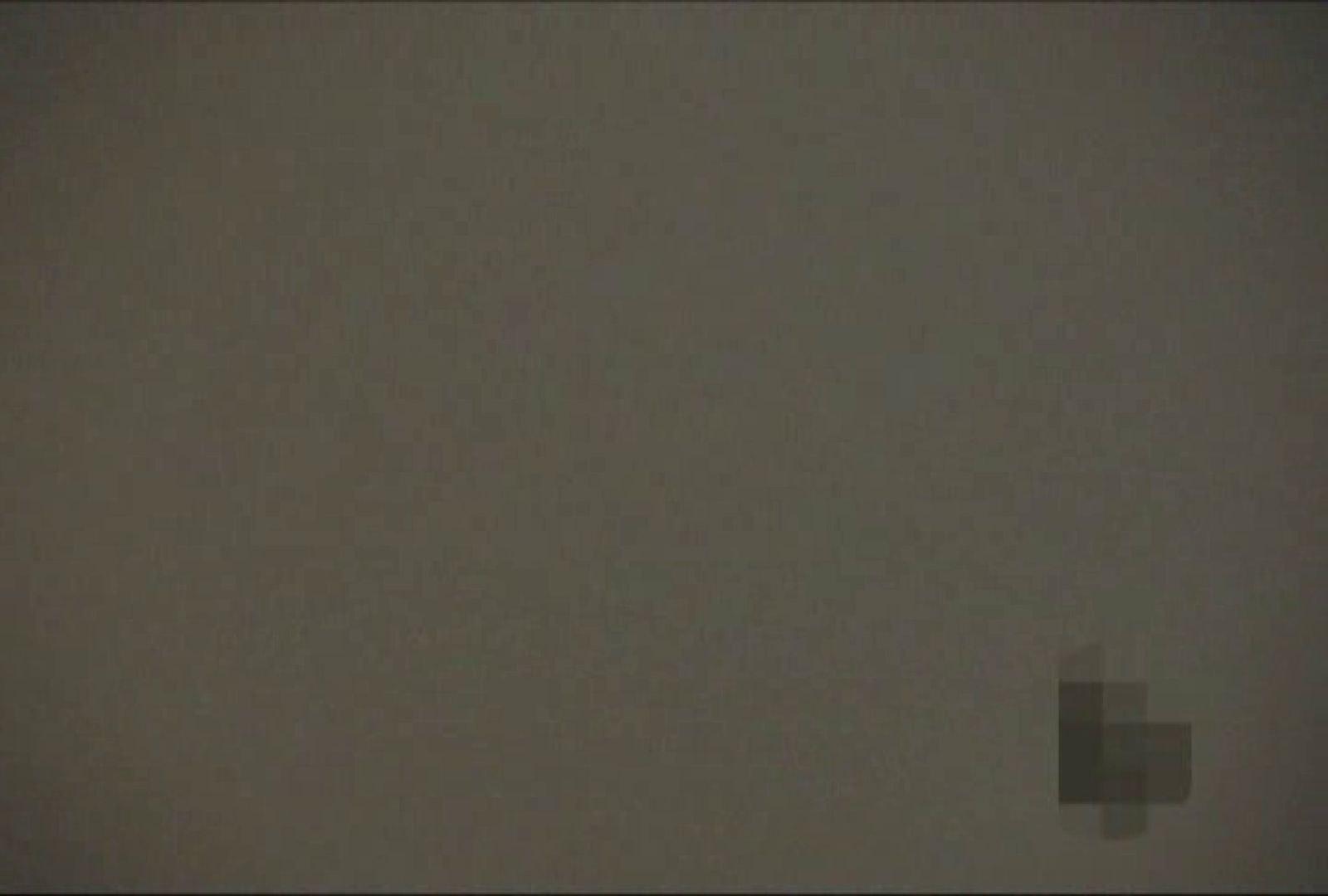 体育会系オナニー部Vol.6 股間満開 すけべAV動画紹介 102PICs 66