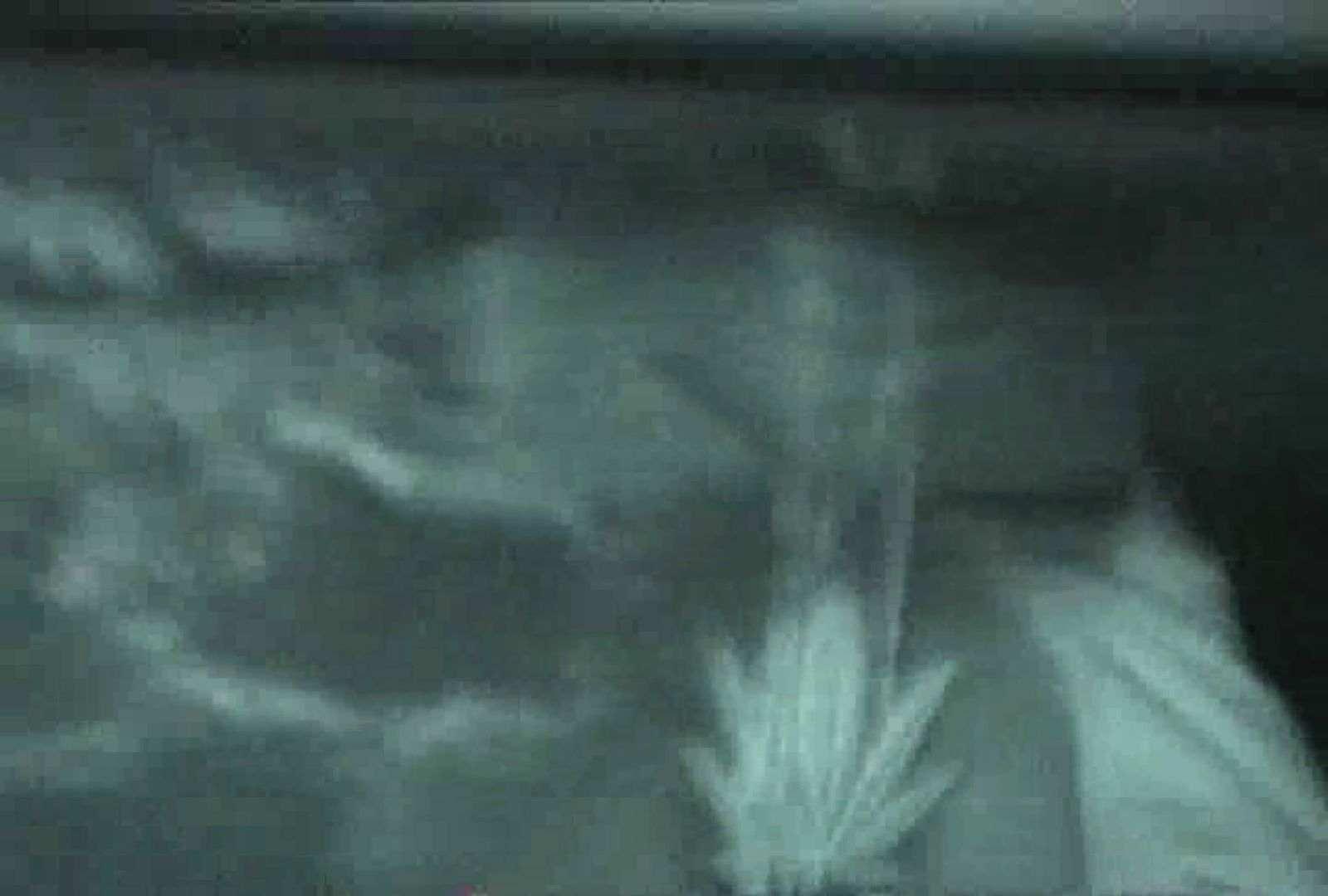 充血監督の深夜の運動会Vol.48 生アナル ワレメ動画紹介 46PICs 5