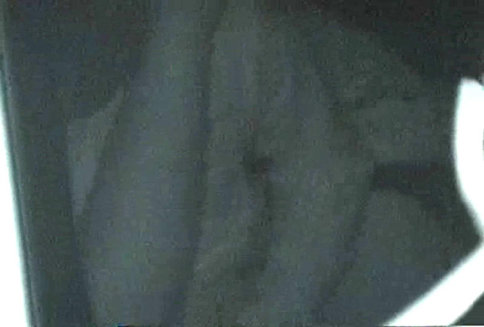 充血監督の深夜の運動会Vol.48 ギャルエロ画像  46PICs 6