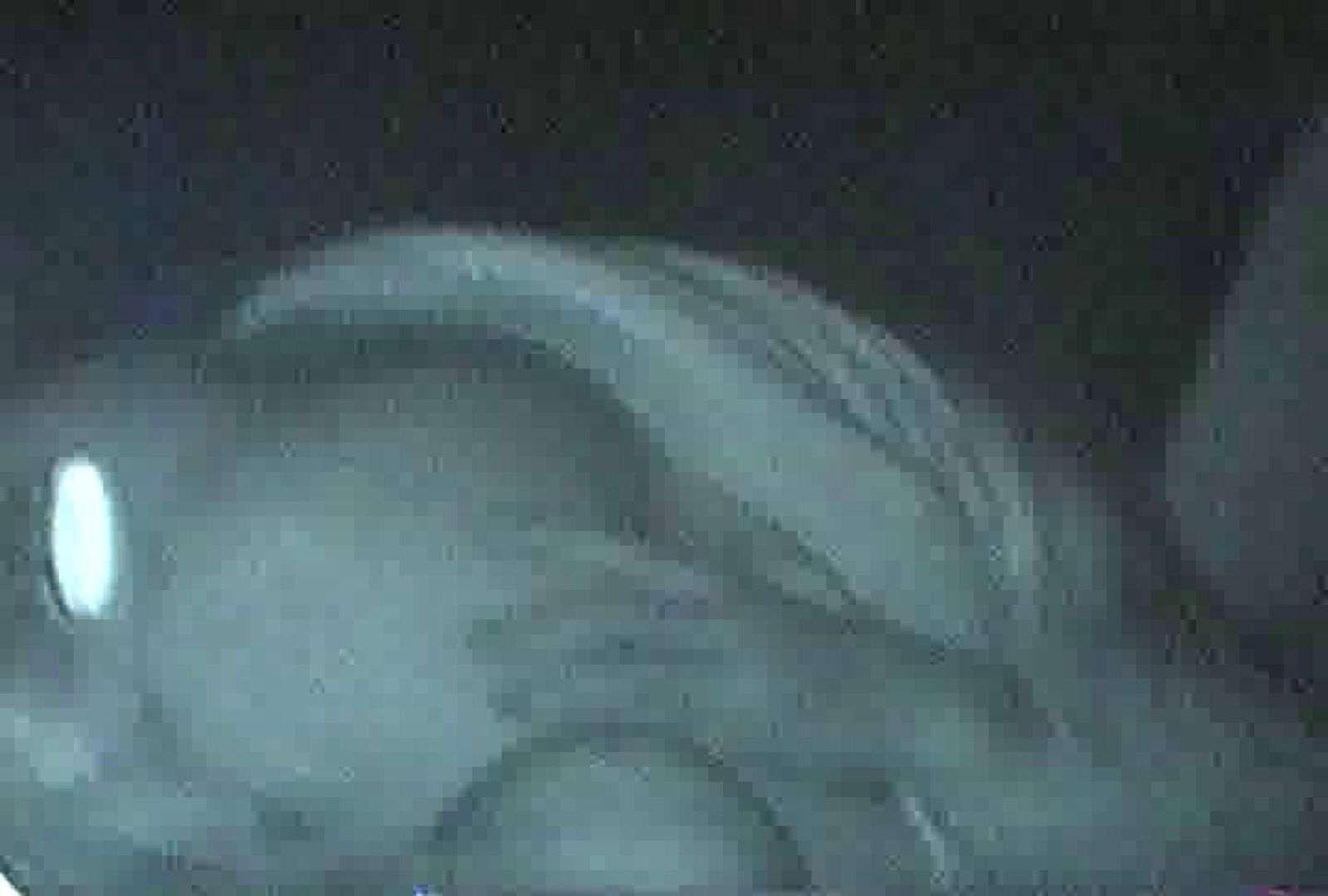 充血監督の深夜の運動会Vol.48 ギャルエロ画像 | OLエロ画像  46PICs 19