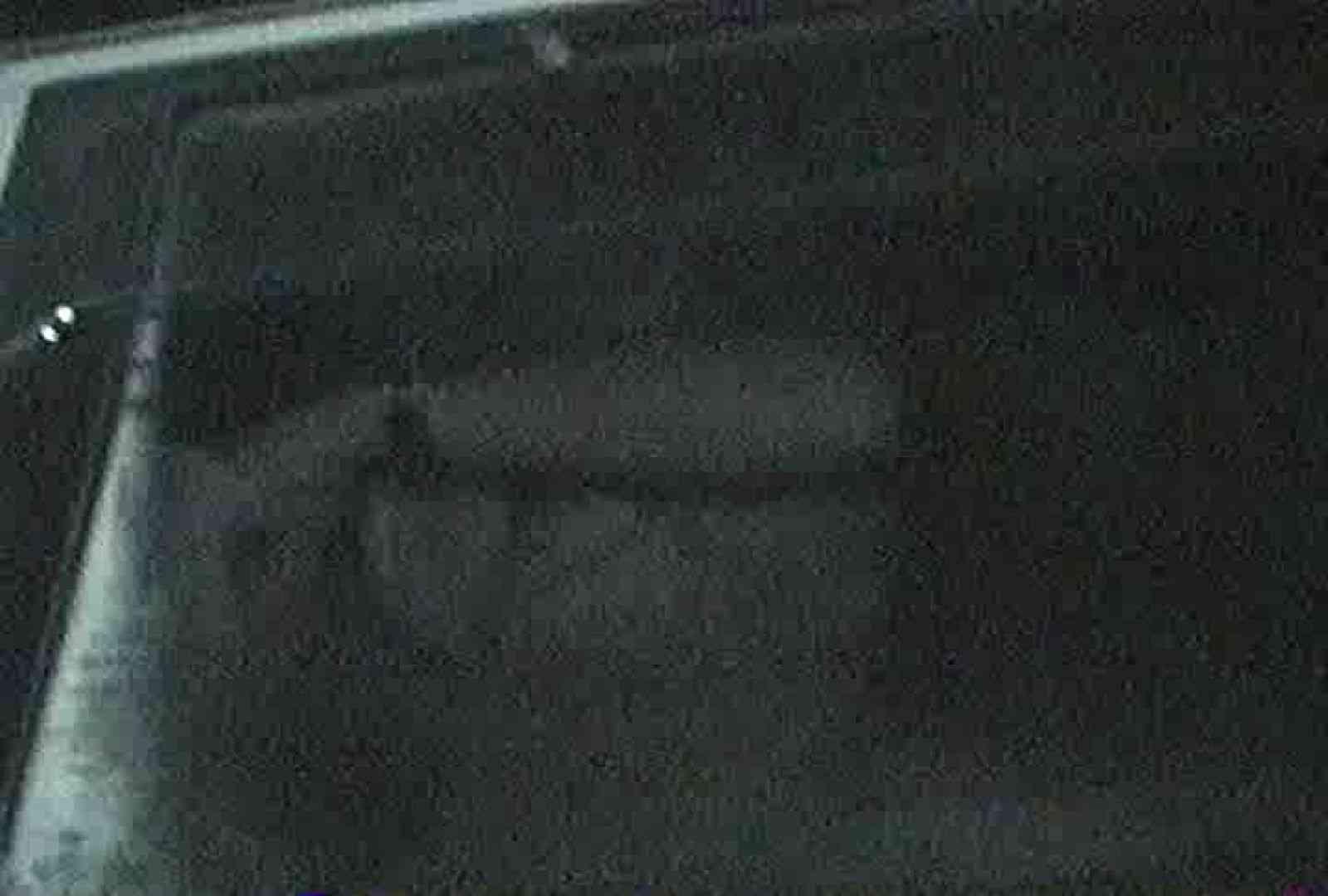 充血監督の深夜の運動会Vol.48 カップルもろsex 戯れ無修正画像 46PICs 39