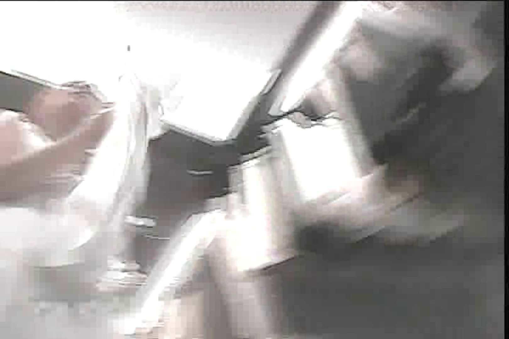 ショップギャルパンチラ!ただ今接客中!!Vol.36 パンチラ 盗み撮り動画キャプチャ 37PICs 27