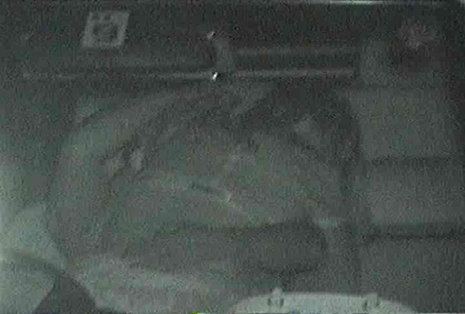 充血監督の深夜の運動会Vol.62 OLエロ画像 | 濃厚セックス  73PICs 4