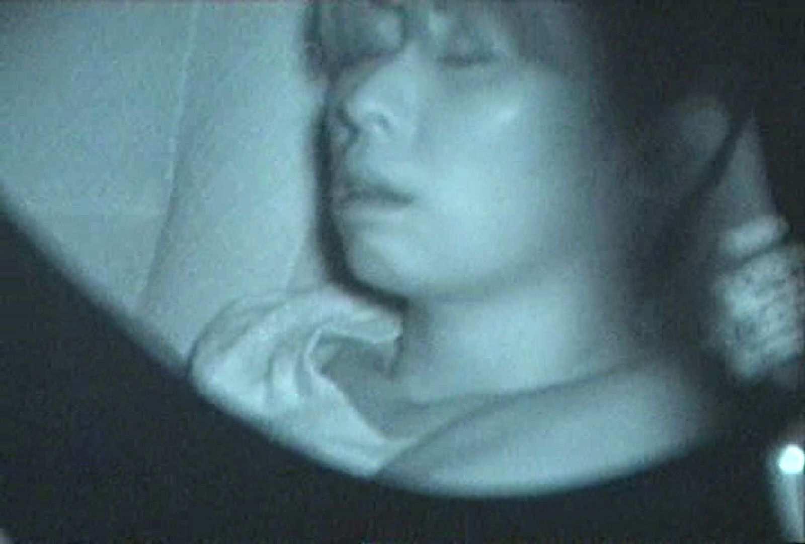 充血監督の深夜の運動会Vol.62 カーセックス われめAV動画紹介 73PICs 8